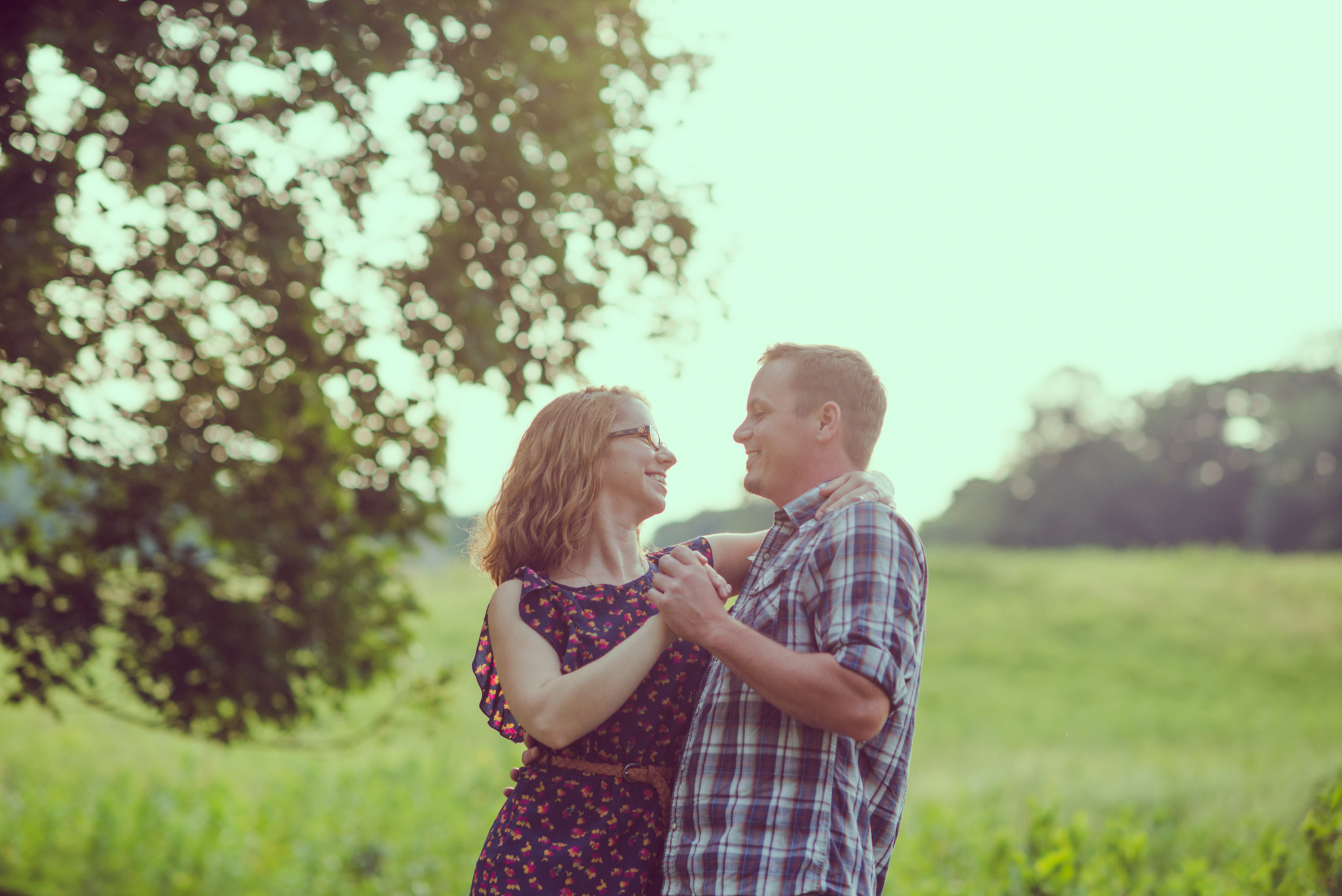 Riley and Zac Engagement-1076.jpg