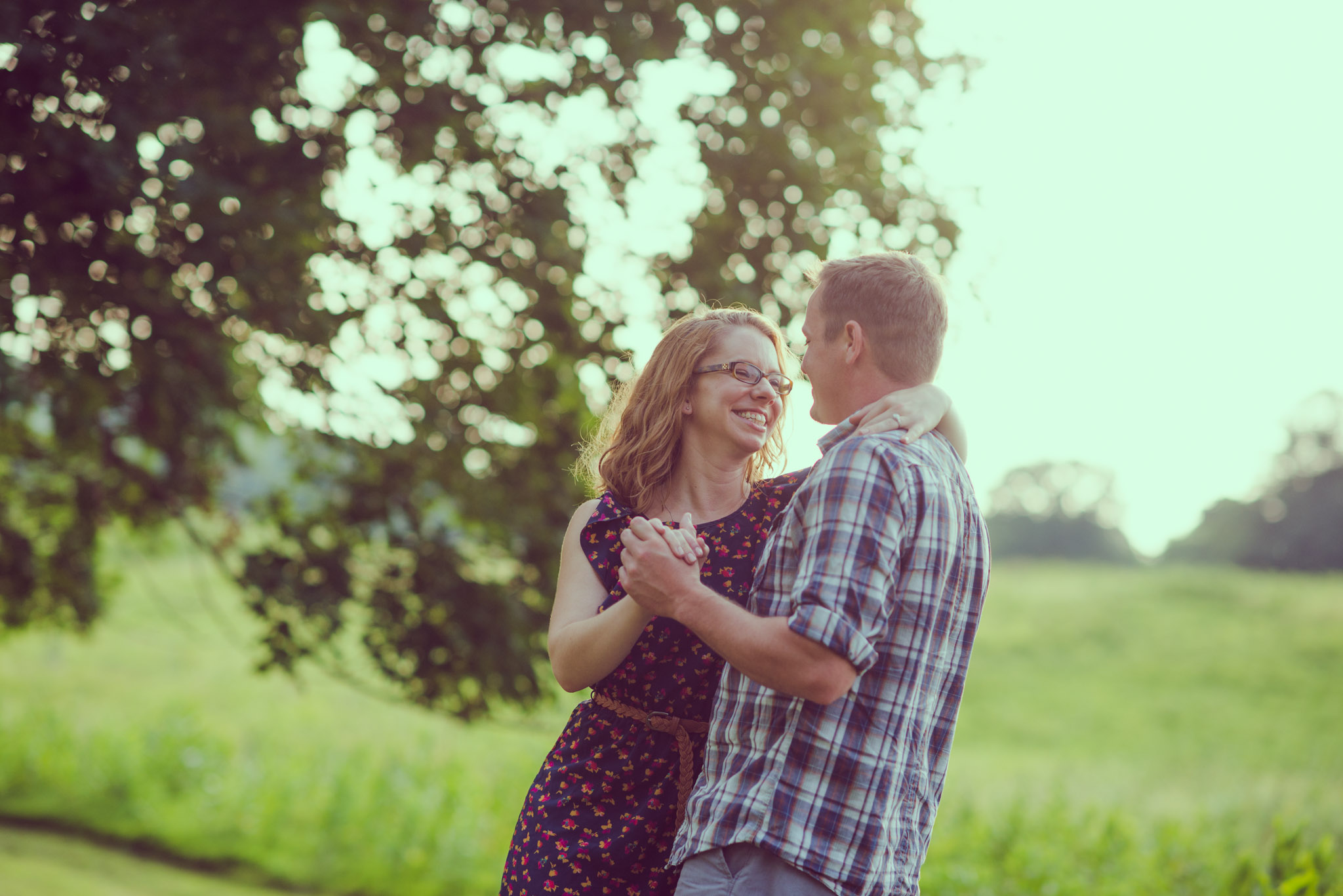 Riley and Zac Engagement-1079.jpg