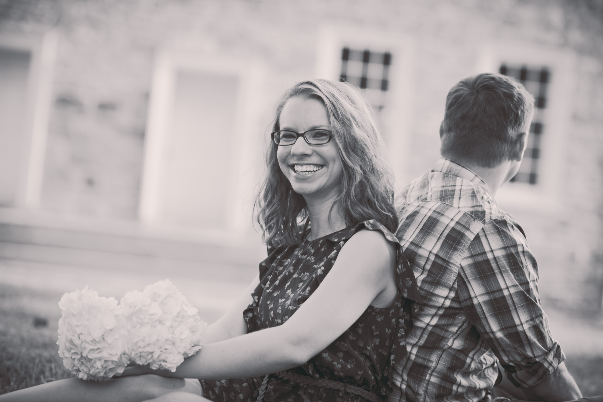 Riley and Zac Engagement-1087.jpg