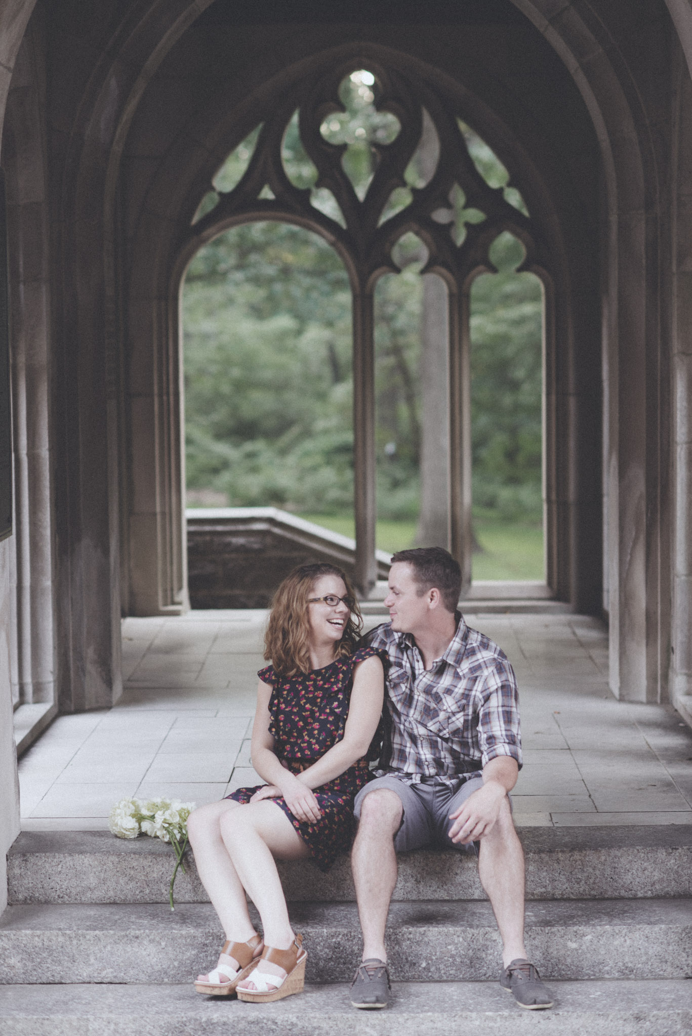 Riley and Zac Engagement-1139.jpg