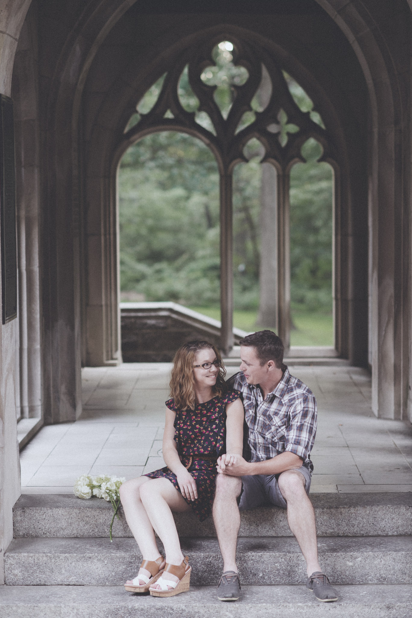 Riley and Zac Engagement-1141.jpg