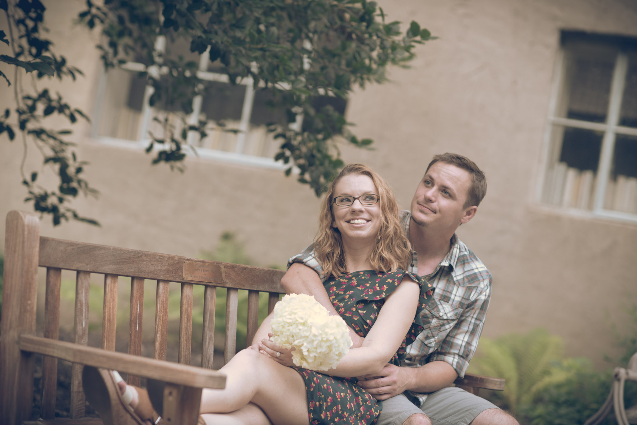 Riley and Zac Engagement-1142.jpg