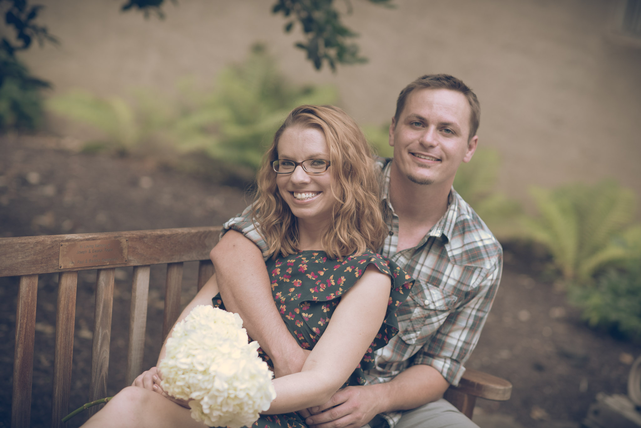 Riley and Zac Engagement-1144.jpg