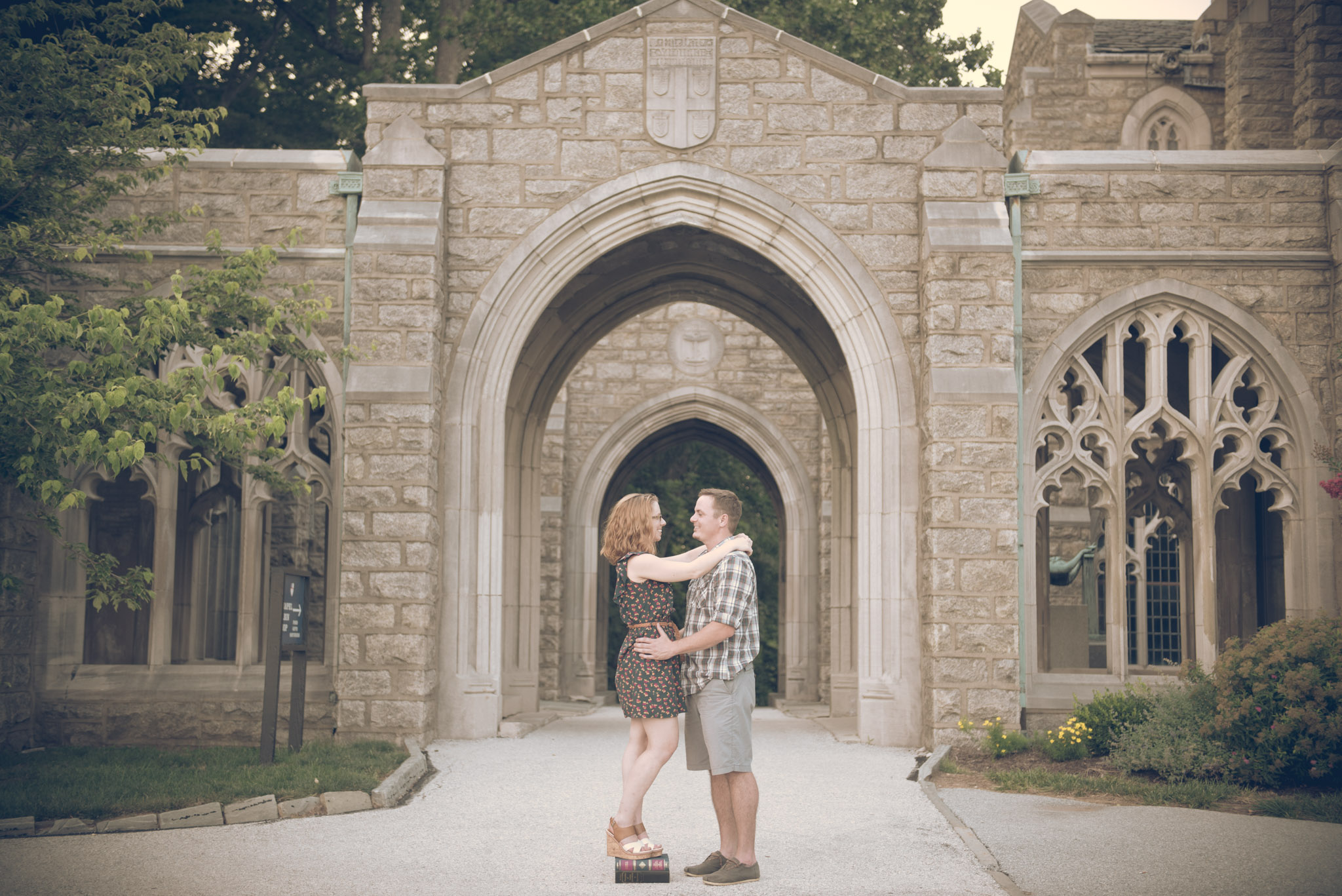 Riley and Zac Engagement-1150.jpg