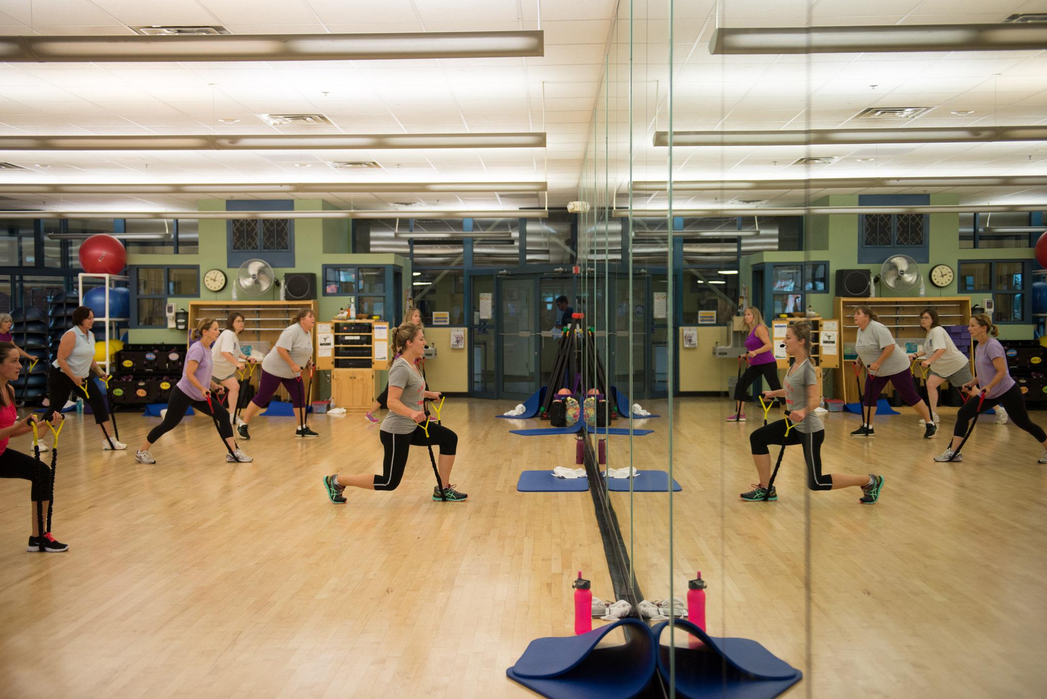 Wellness Center Stock Photos-1001.jpg