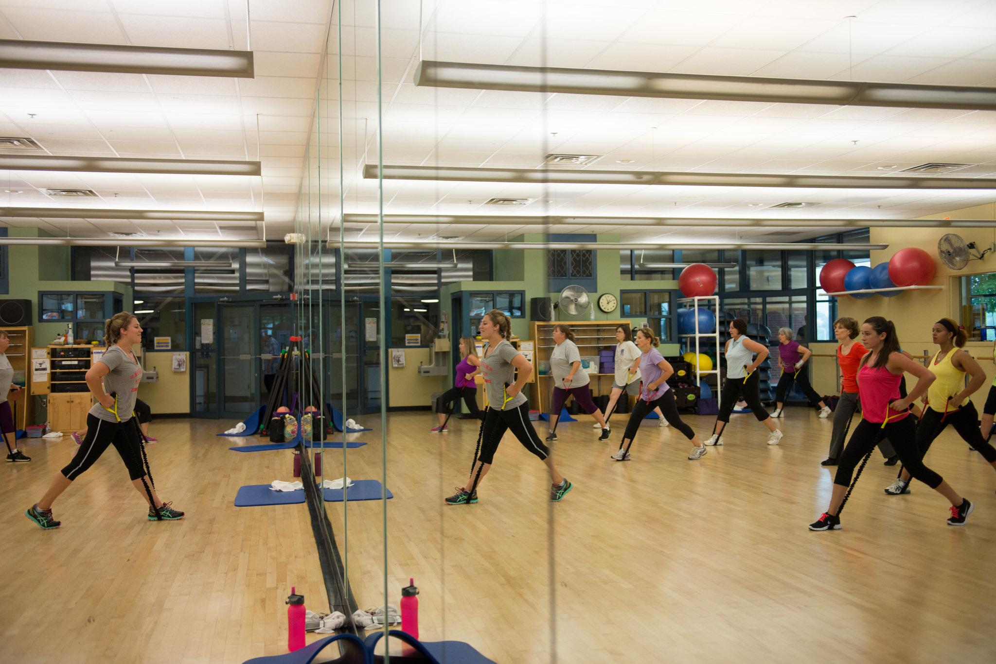 Wellness Center Stock Photos-1003.jpg