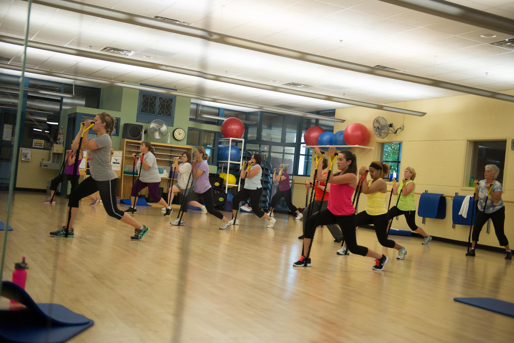 Wellness Center Stock Photos-1006.jpg