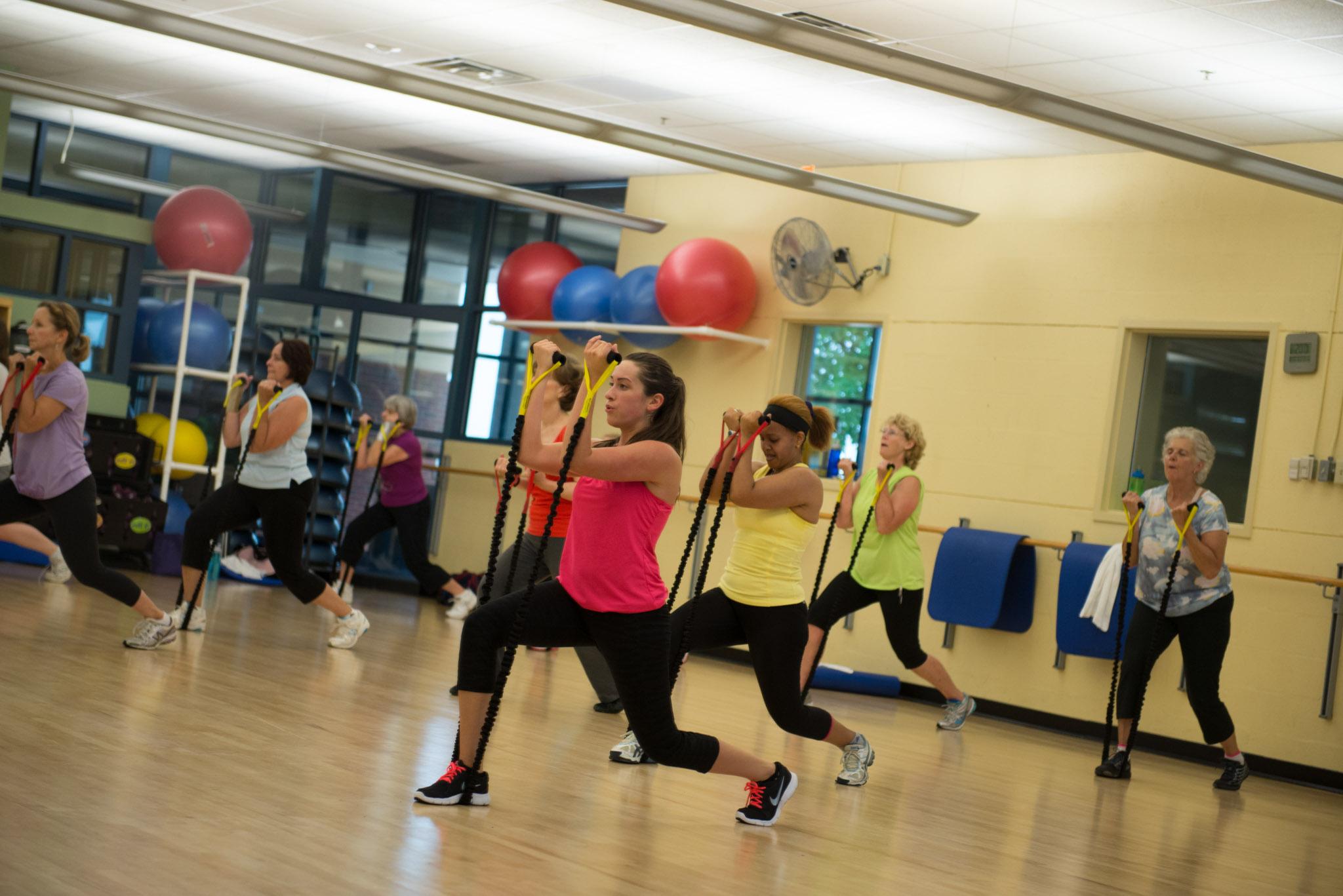 Wellness Center Stock Photos-1008.jpg