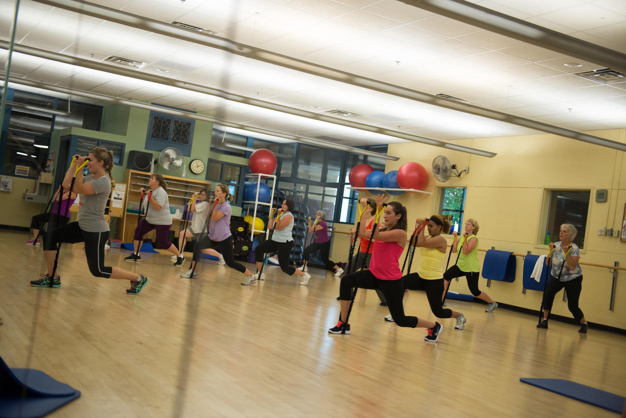 Wellness Center Stock Photos-1007.jpg