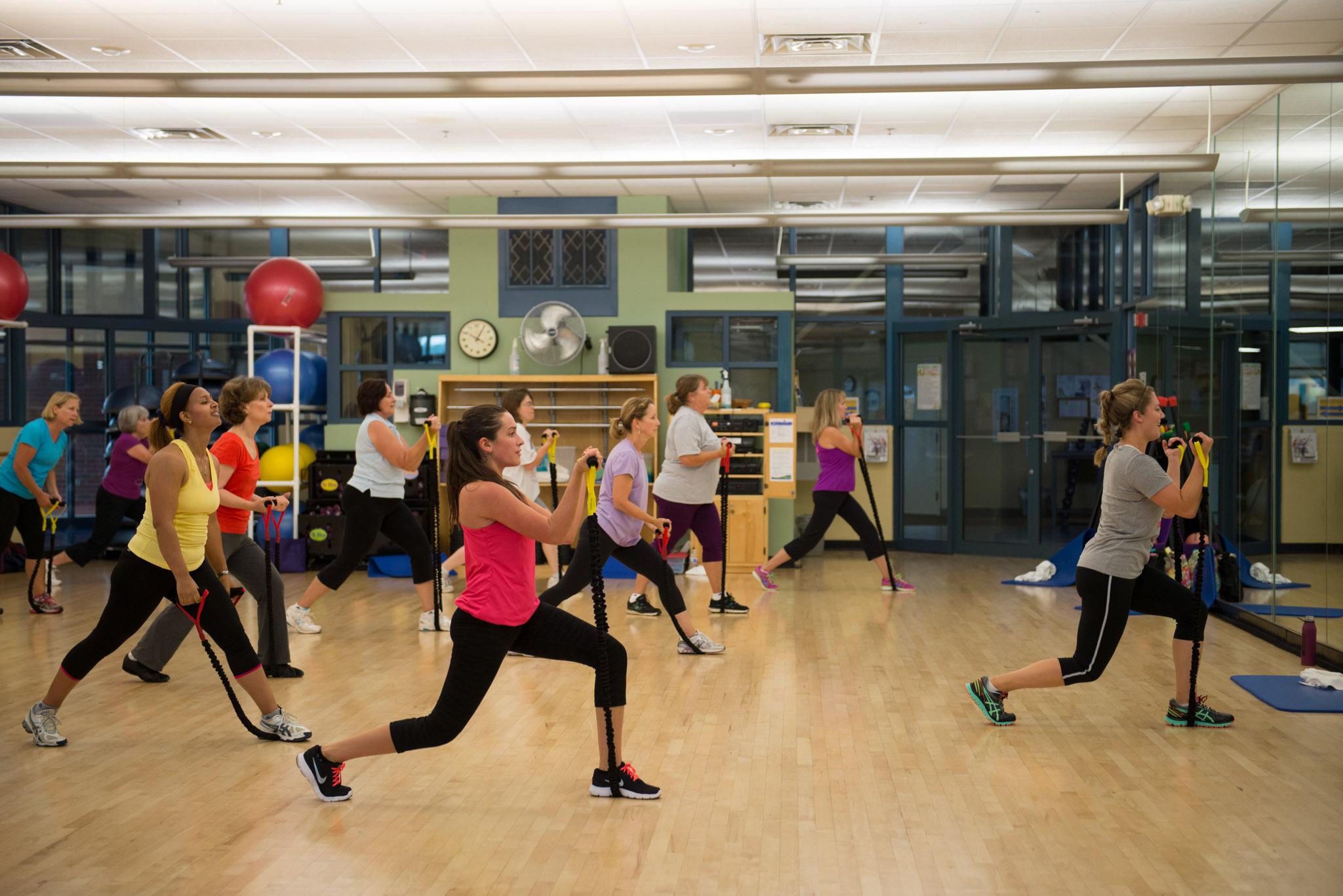 Wellness Center Stock Photos-1009.jpg