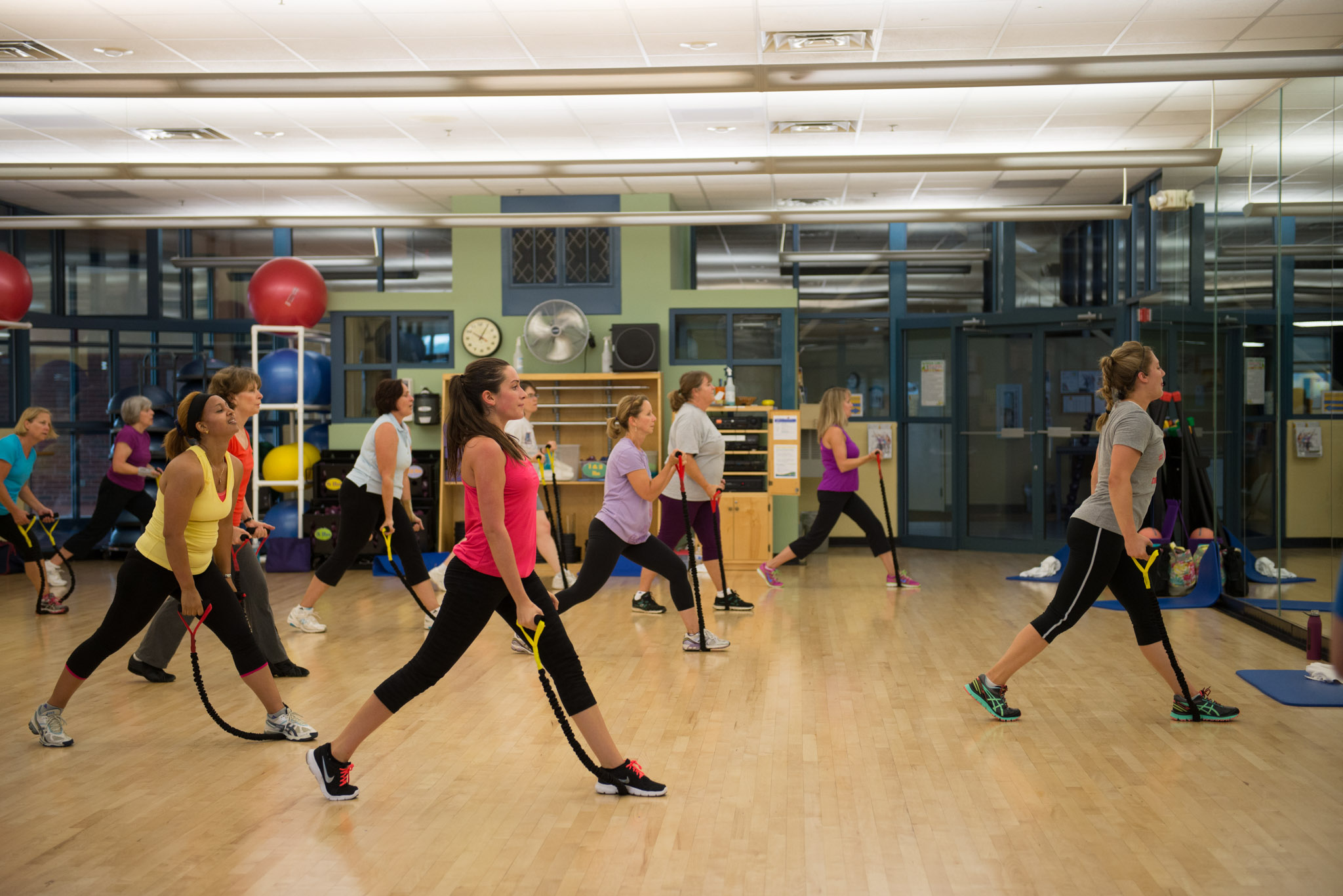 Wellness Center Stock Photos-1010.jpg