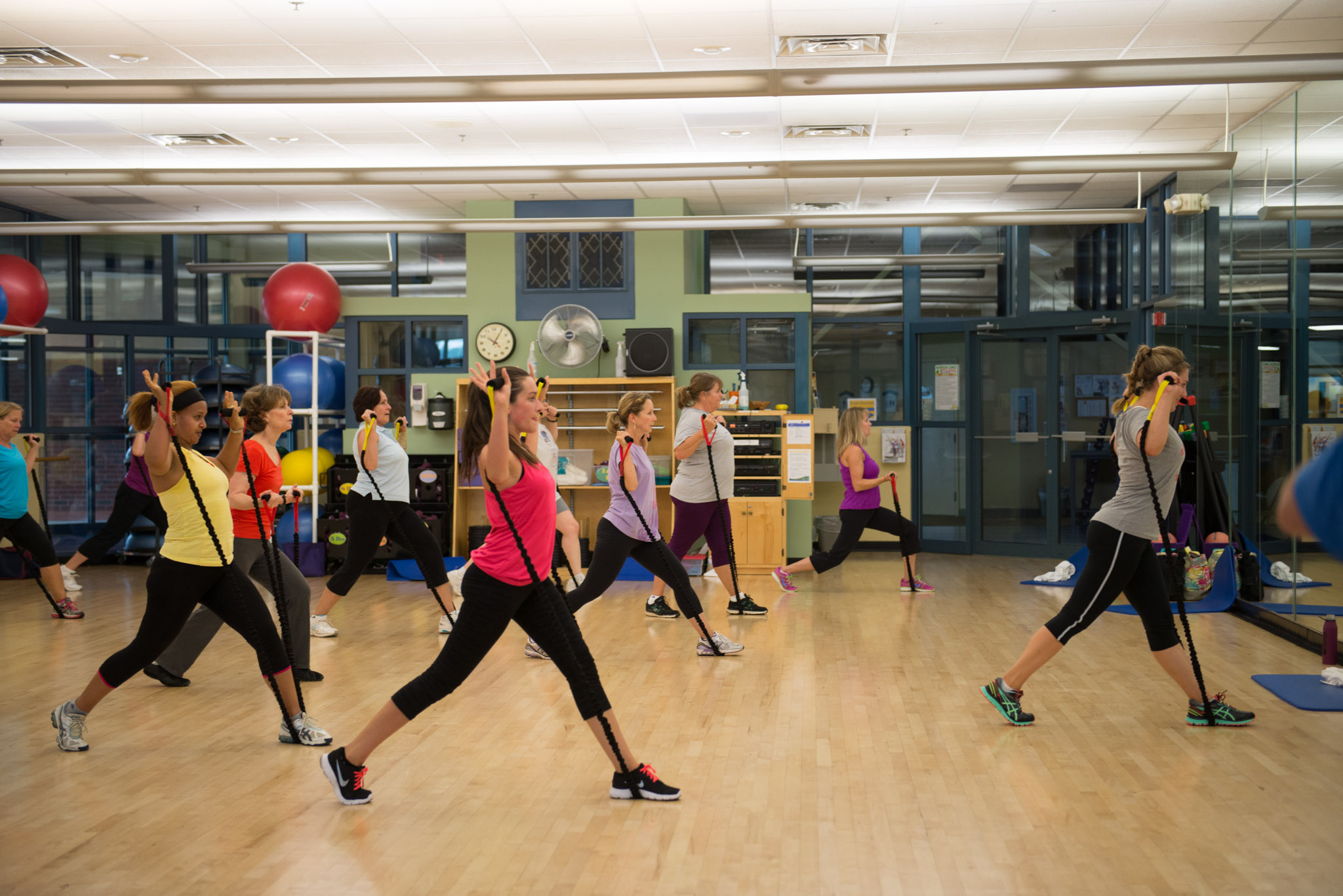 Wellness Center Stock Photos-1011.jpg