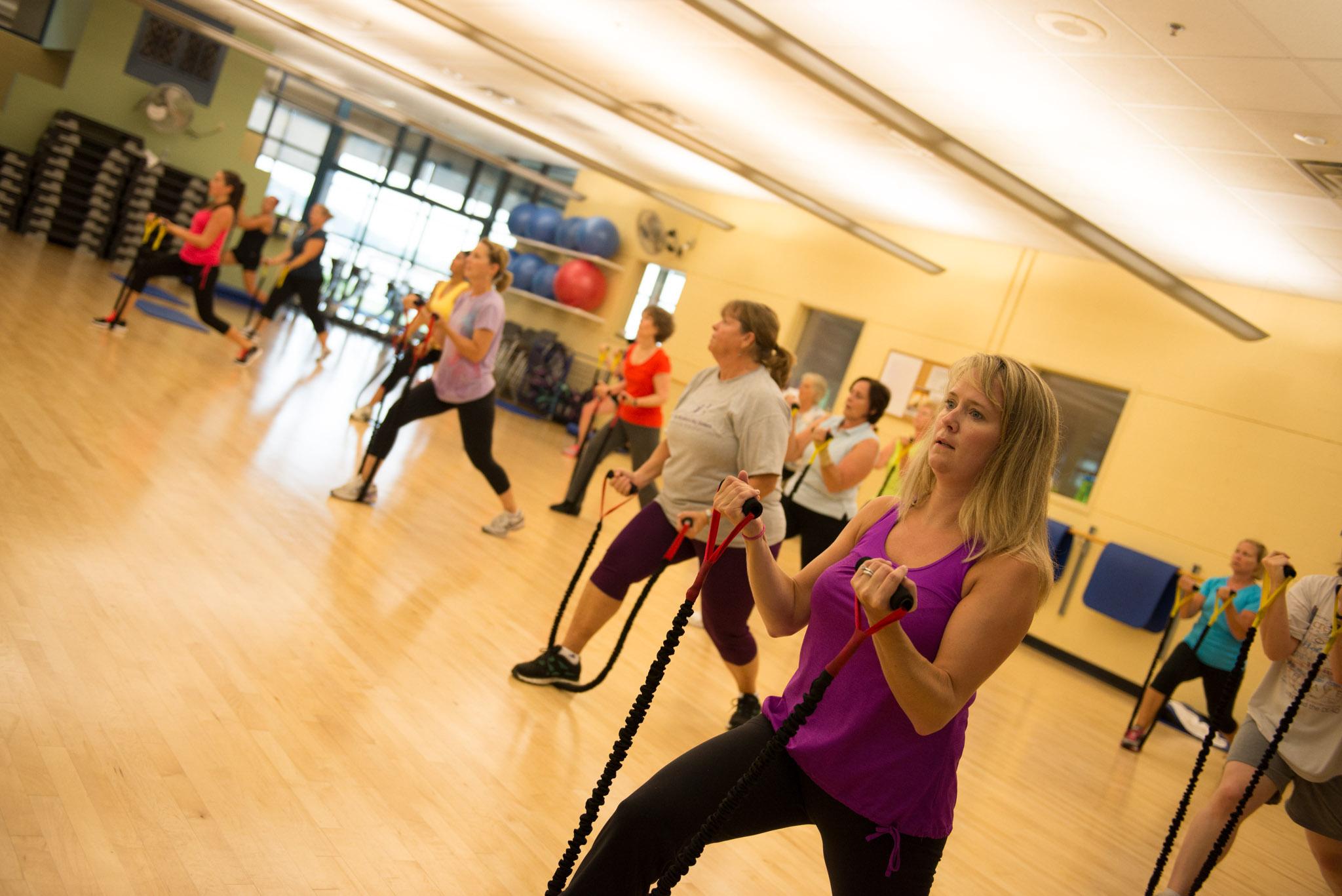Wellness Center Stock Photos-1012.jpg