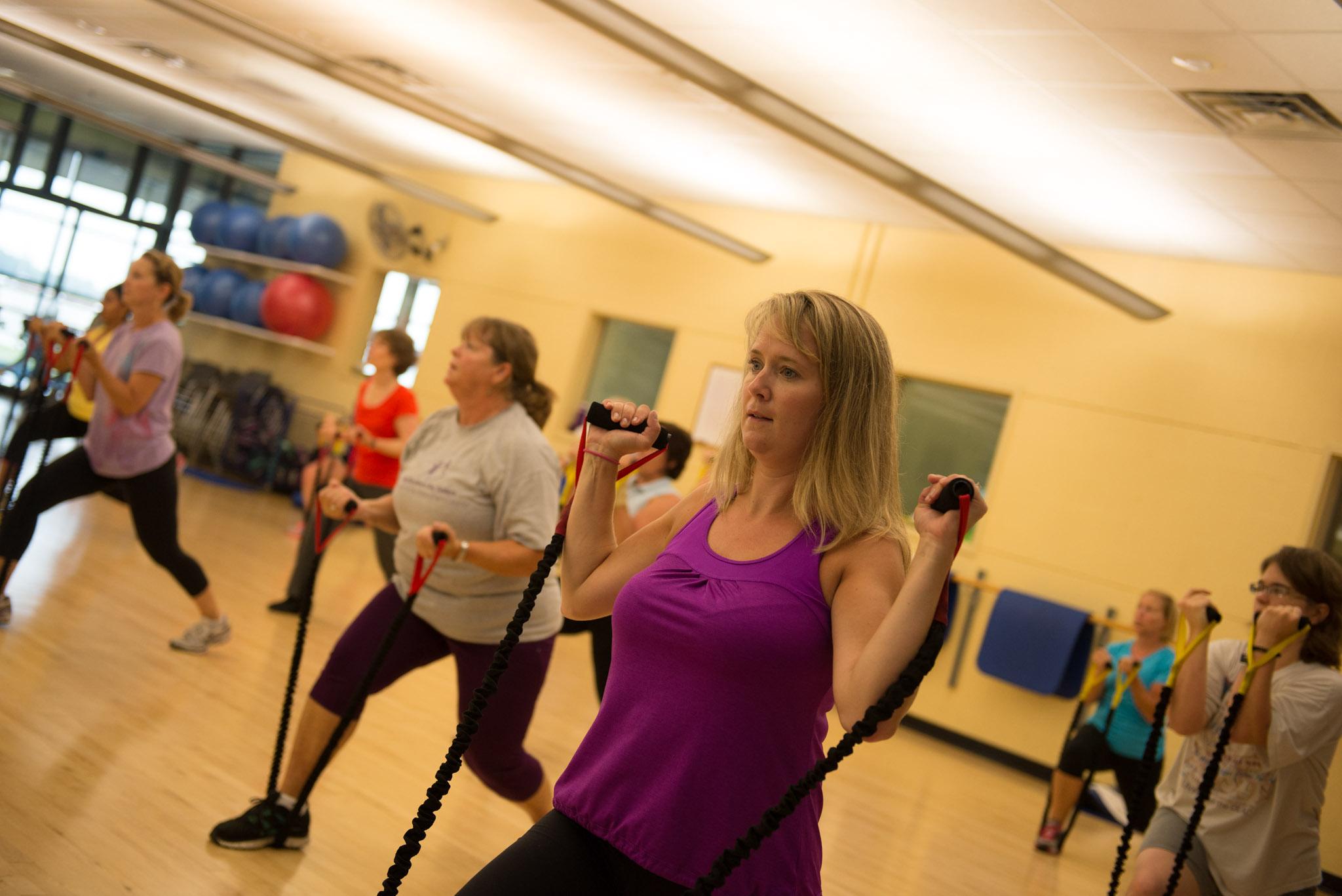 Wellness Center Stock Photos-1013.jpg