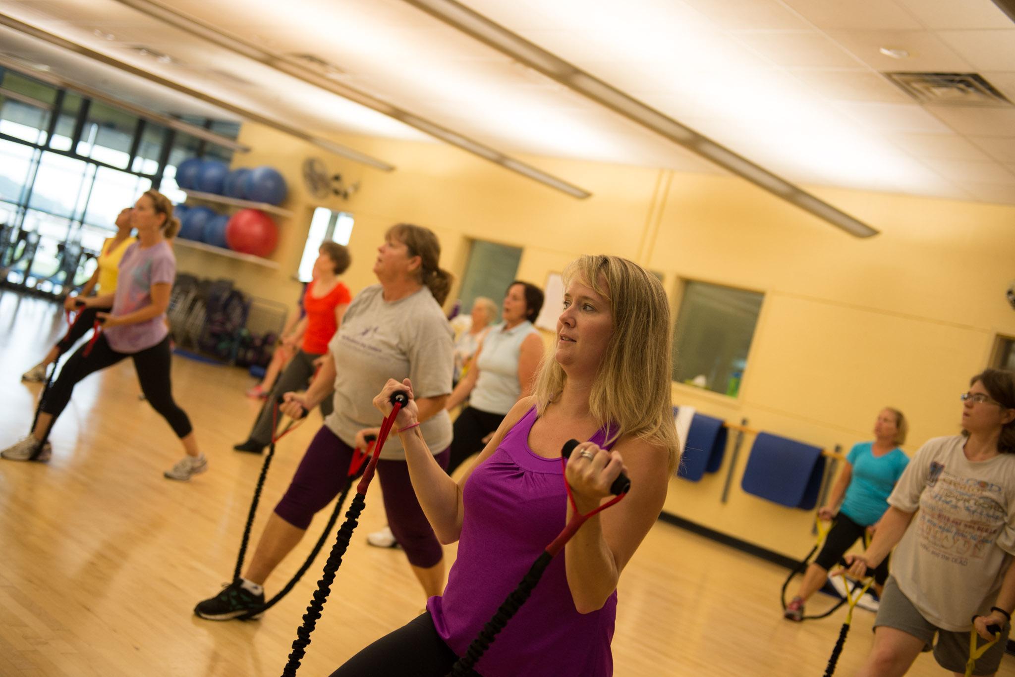 Wellness Center Stock Photos-1014.jpg