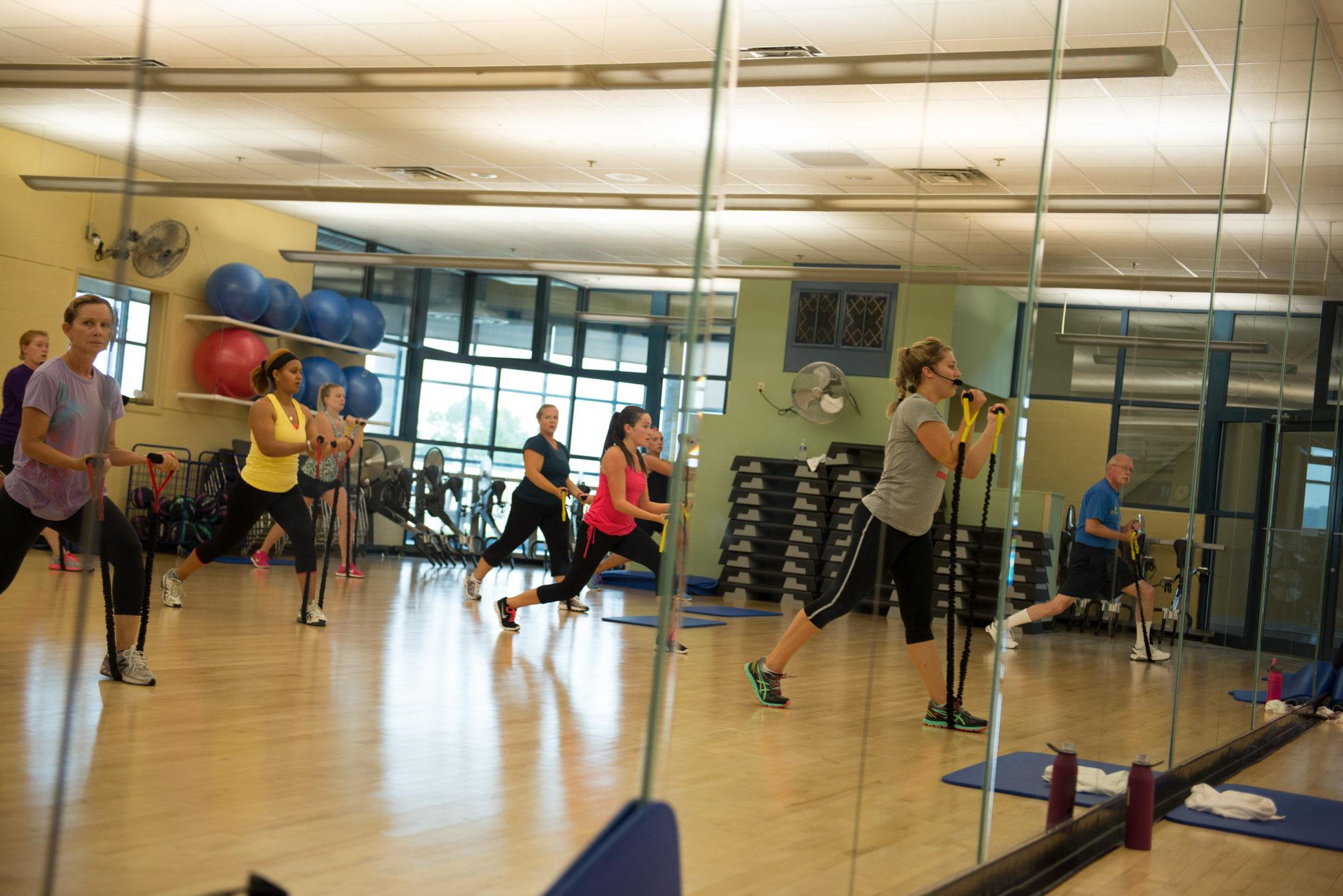 Wellness Center Stock Photos-1015.jpg