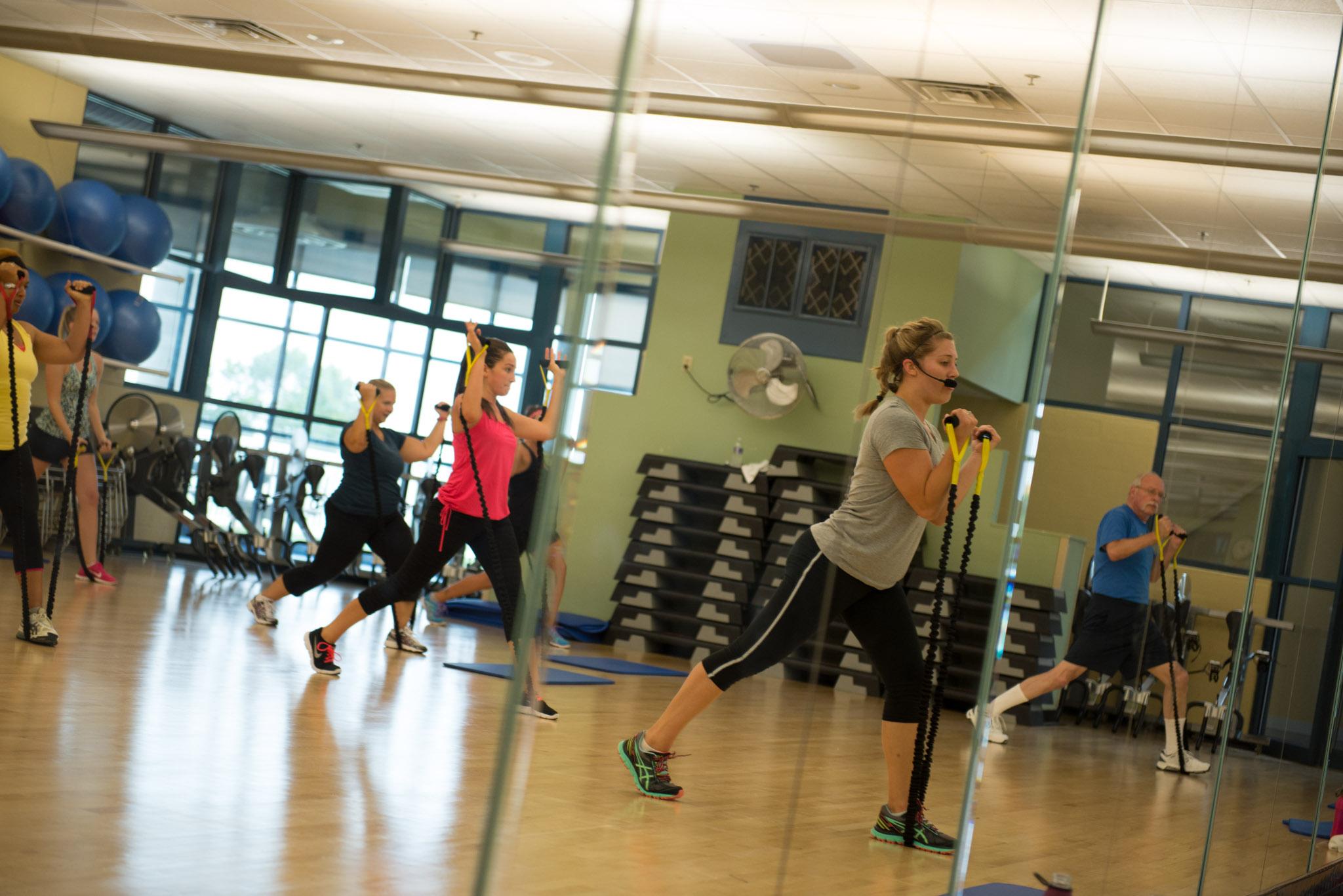 Wellness Center Stock Photos-1016.jpg