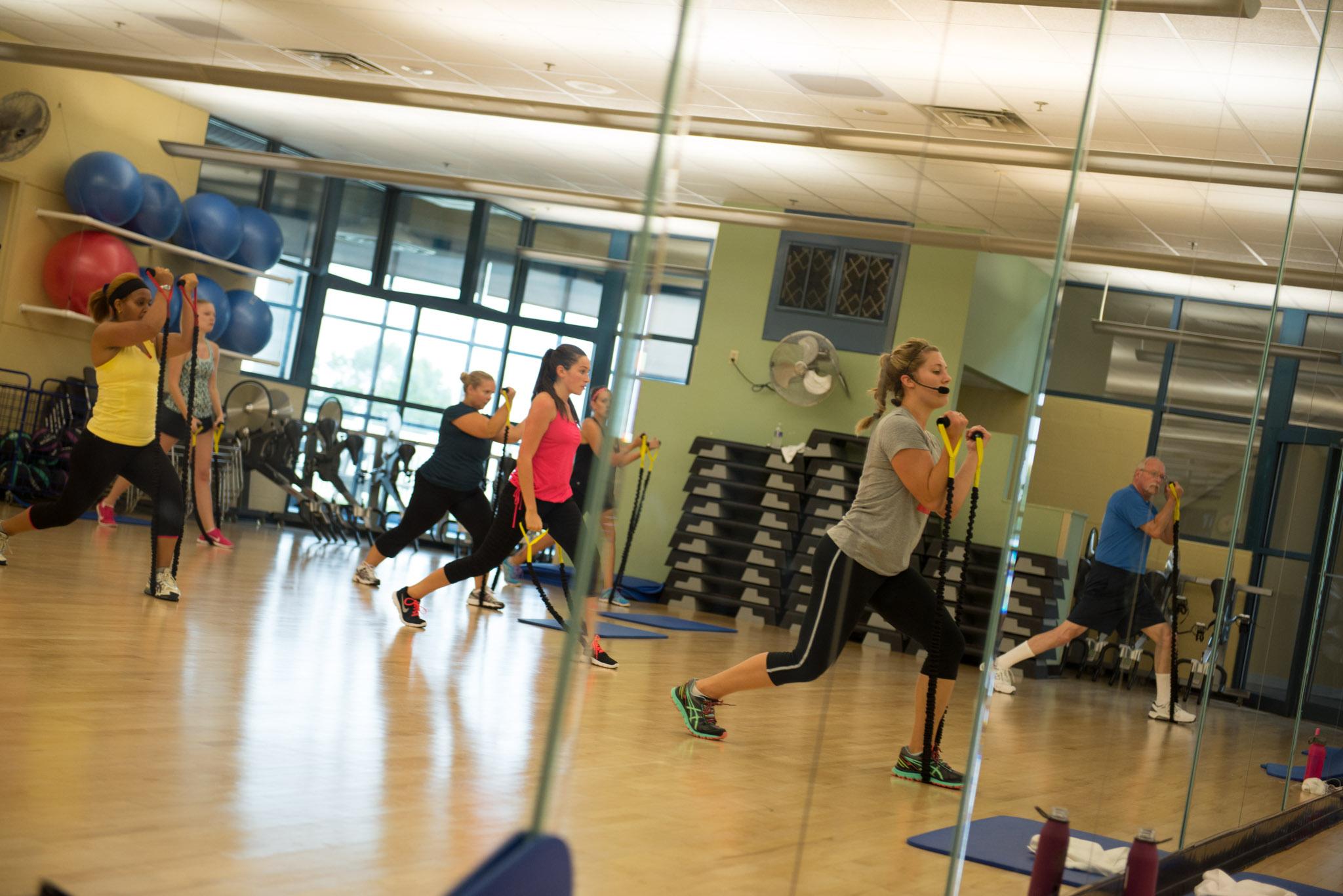 Wellness Center Stock Photos-1017.jpg