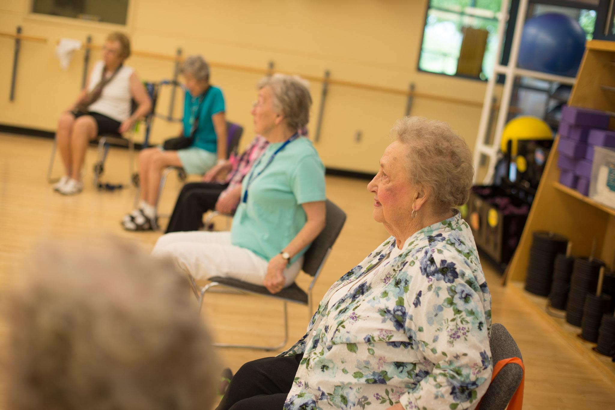 Wellness Center Stock Photos-1018.jpg