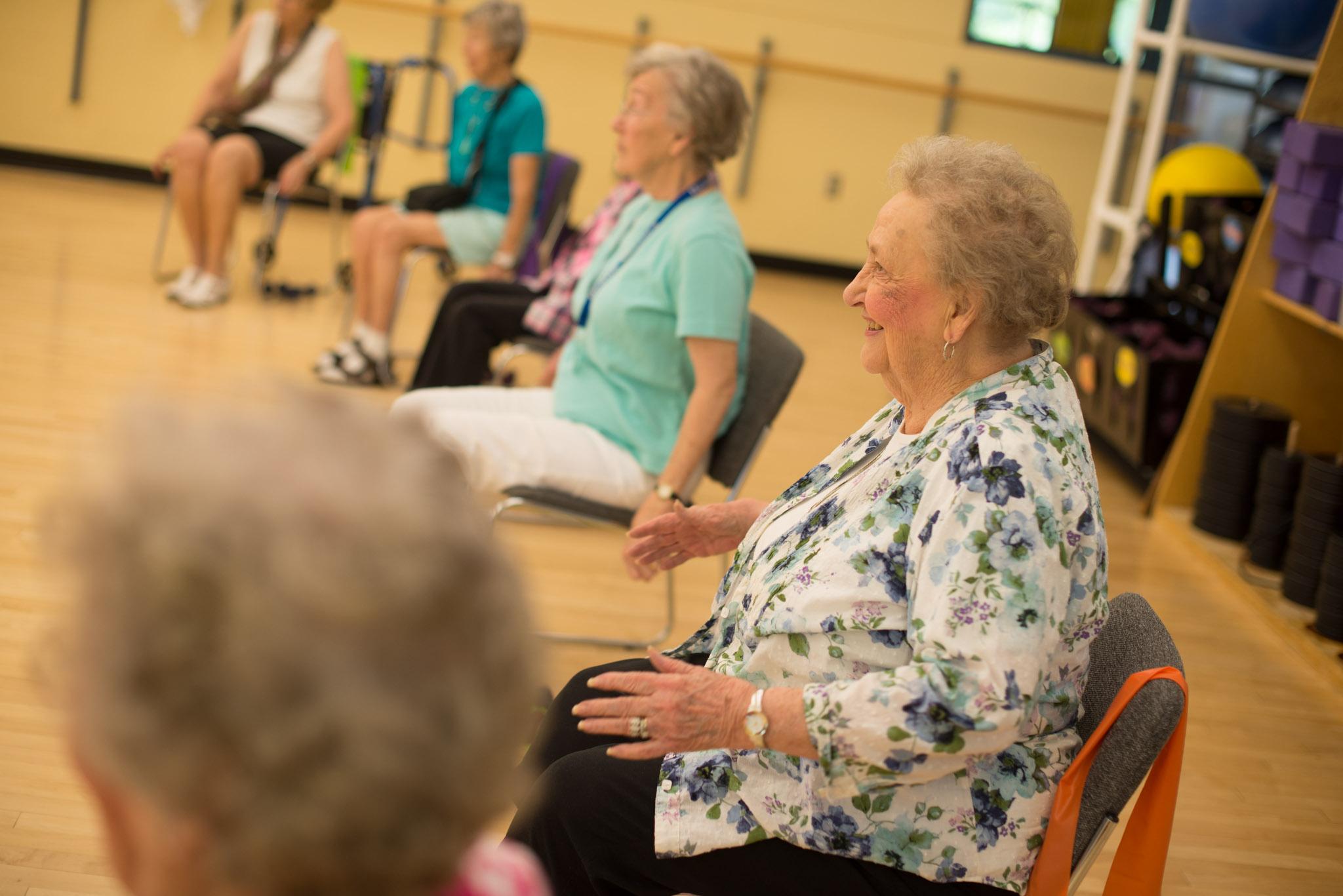 Wellness Center Stock Photos-1019.jpg