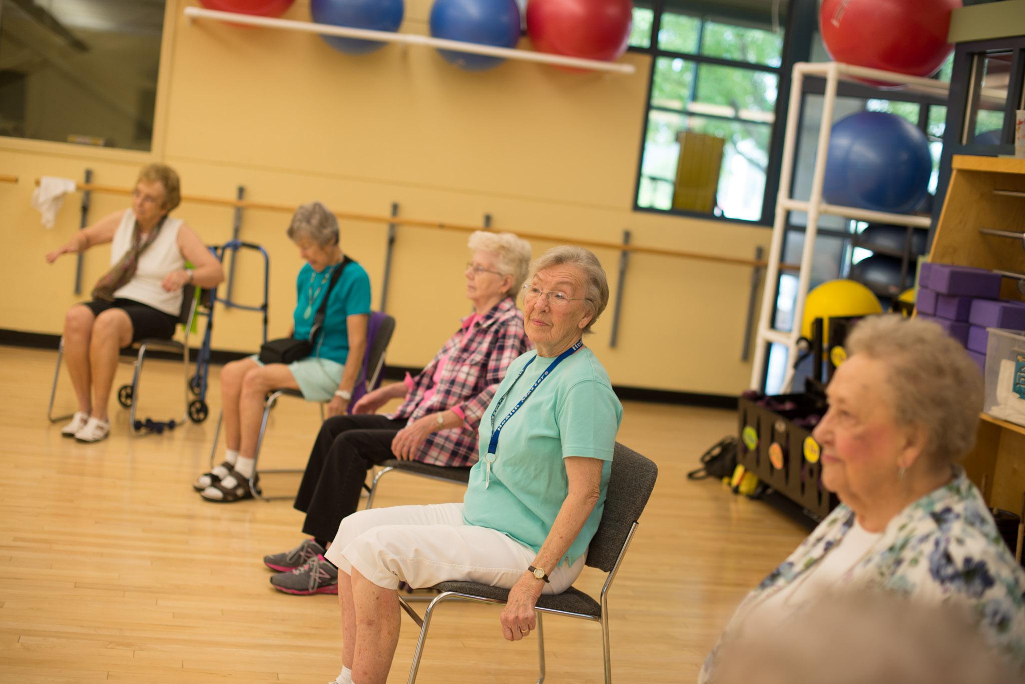 Wellness Center Stock Photos-1020.jpg