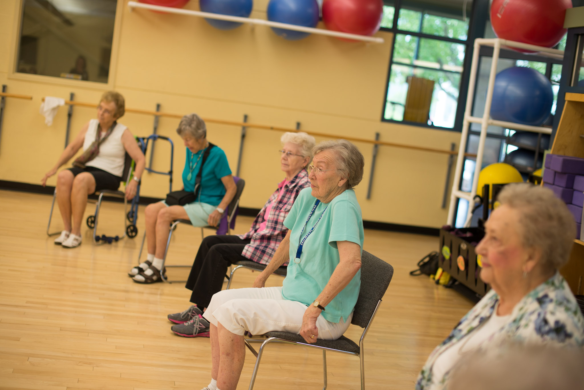 Wellness Center Stock Photos-1021.jpg