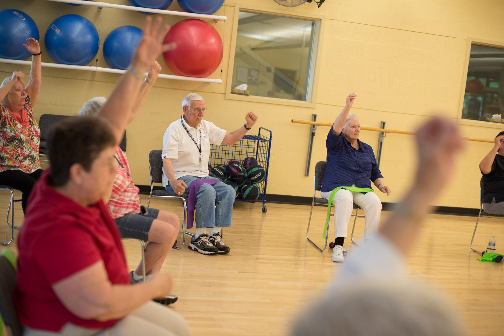 Wellness Center Stock Photos-1022.jpg