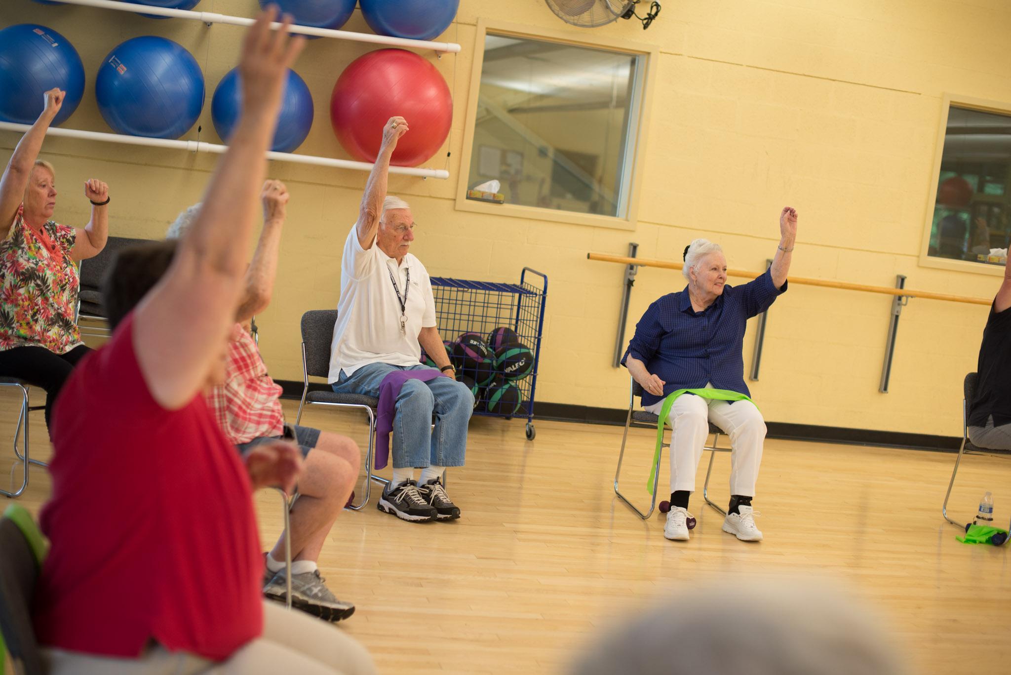 Wellness Center Stock Photos-1023.jpg