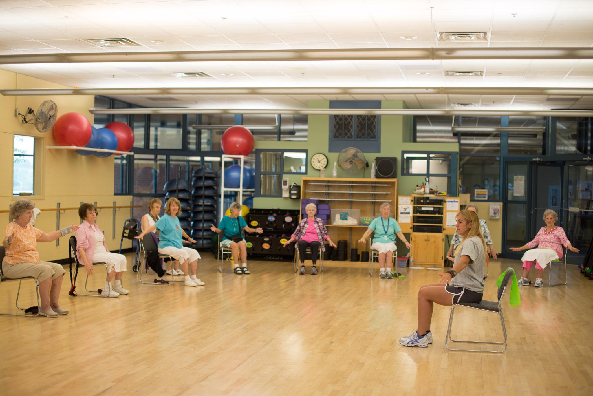 Wellness Center Stock Photos-1024.jpg