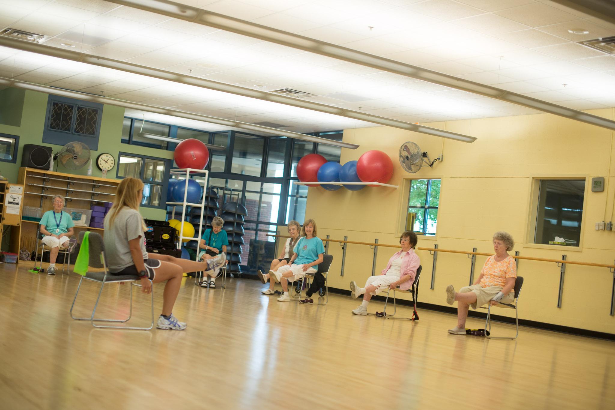Wellness Center Stock Photos-1025.jpg