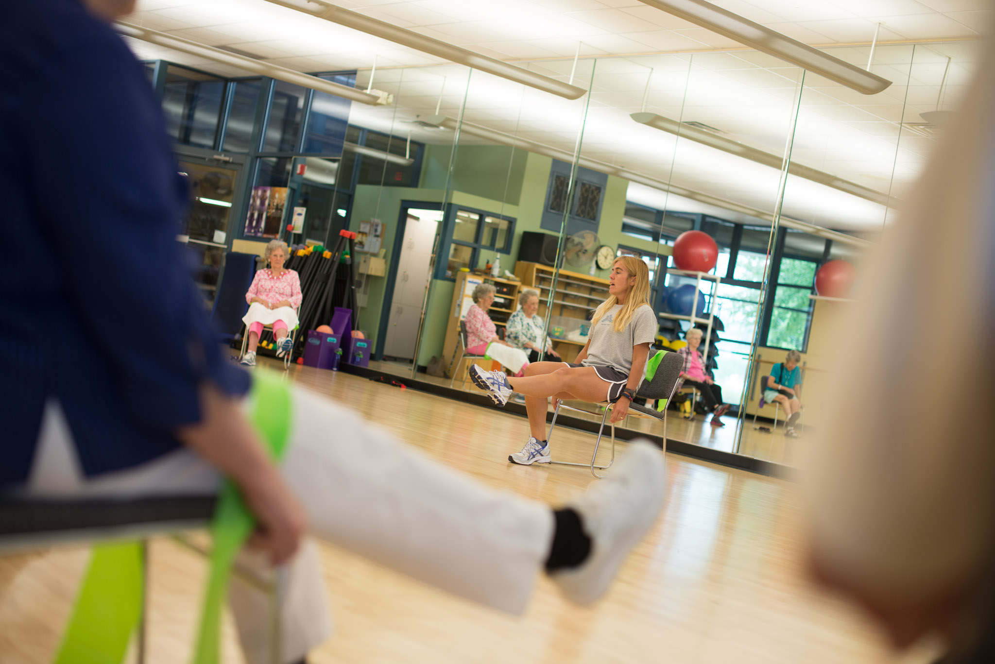 Wellness Center Stock Photos-1026.jpg