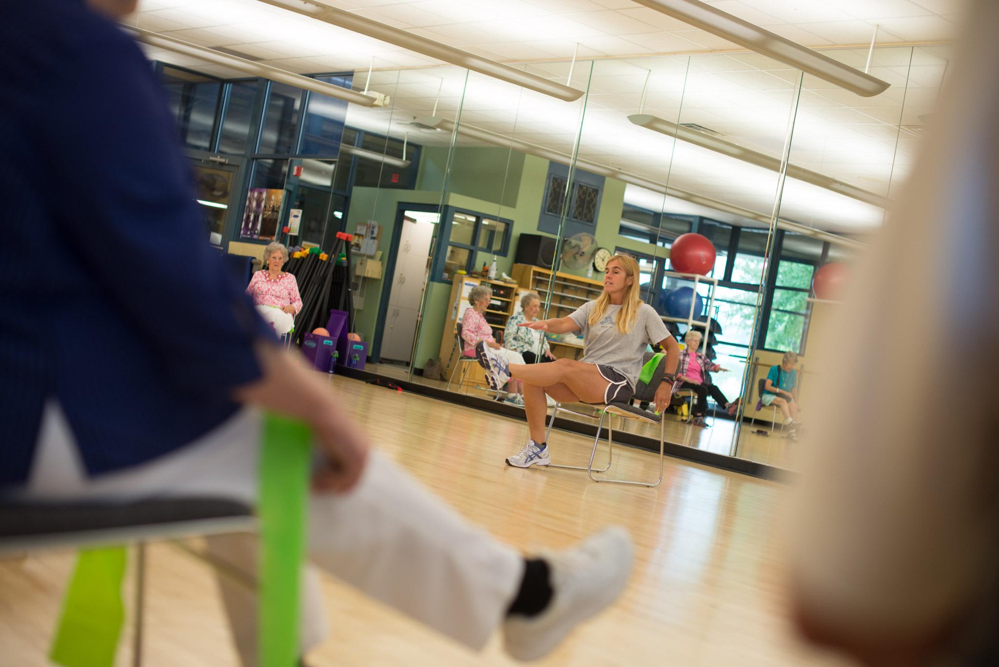 Wellness Center Stock Photos-1027.jpg