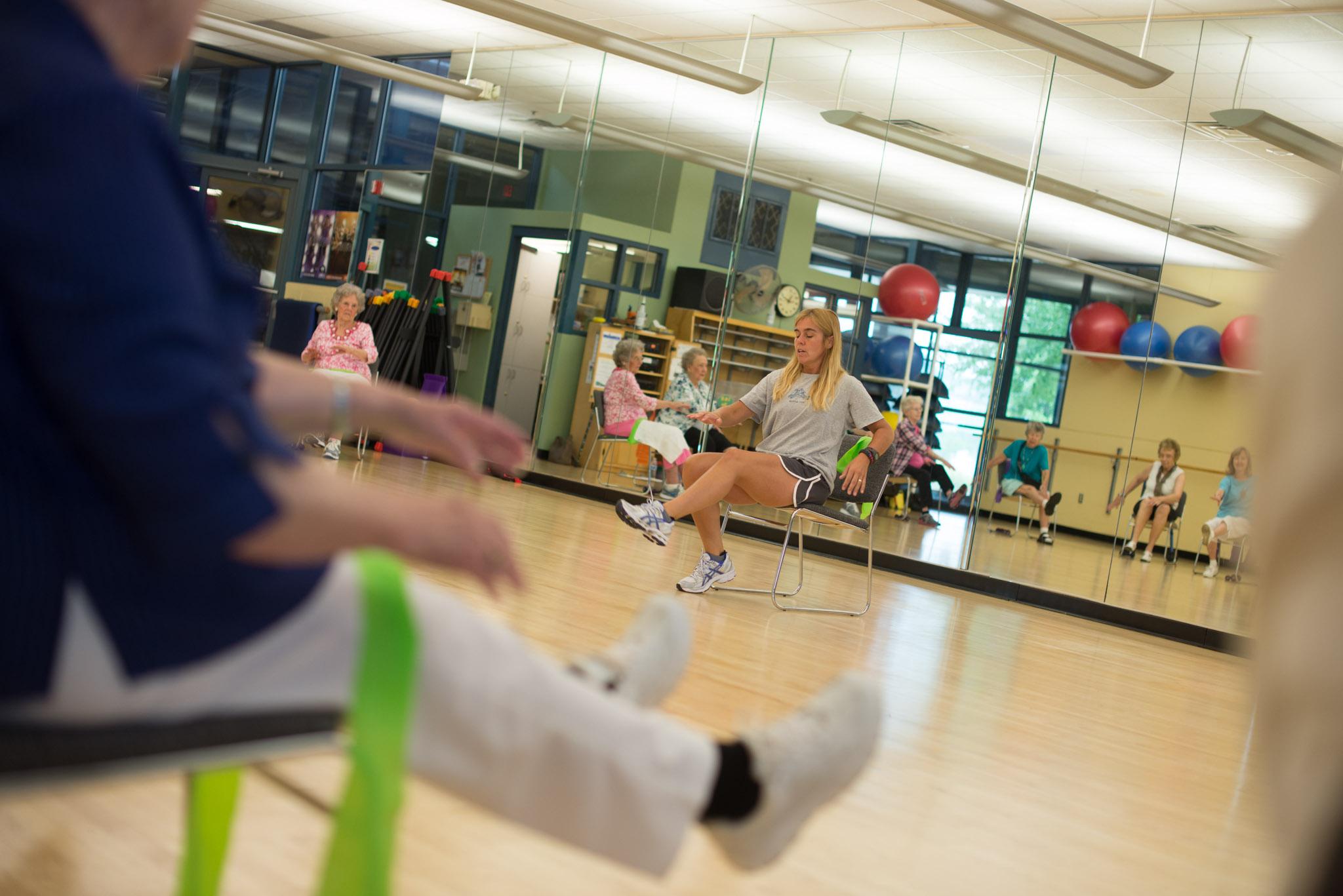 Wellness Center Stock Photos-1028.jpg