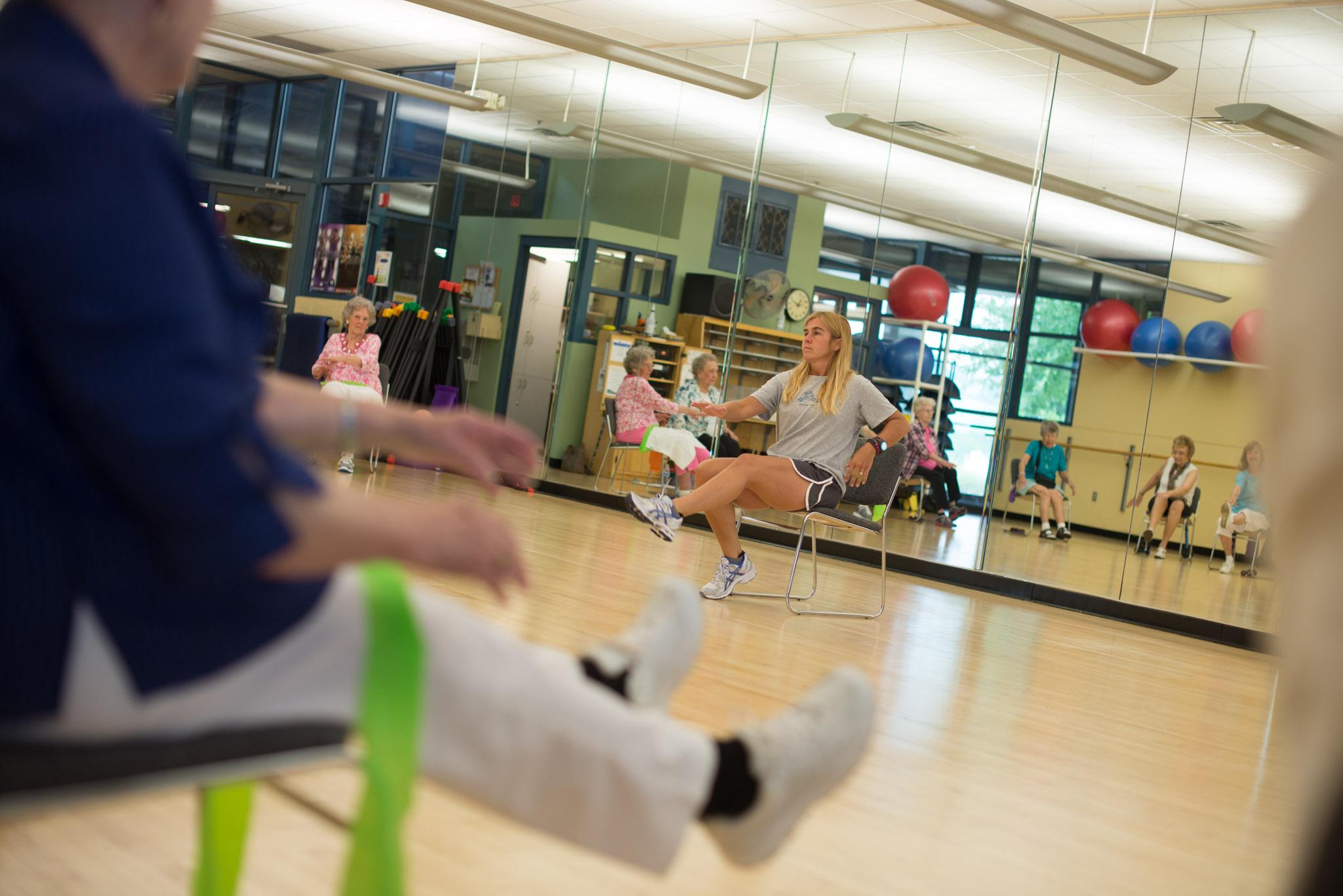 Wellness Center Stock Photos-1029.jpg