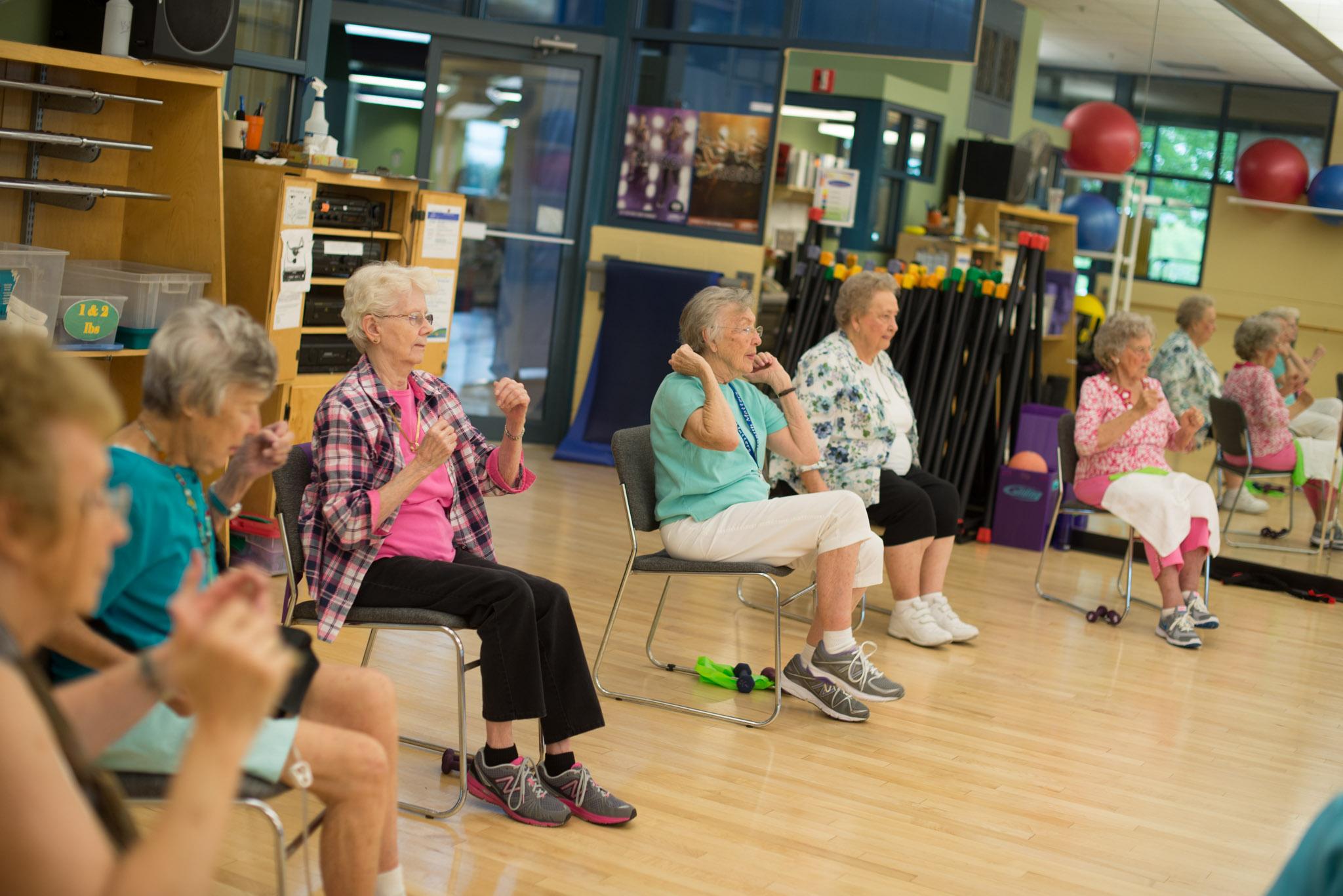 Wellness Center Stock Photos-1030.jpg