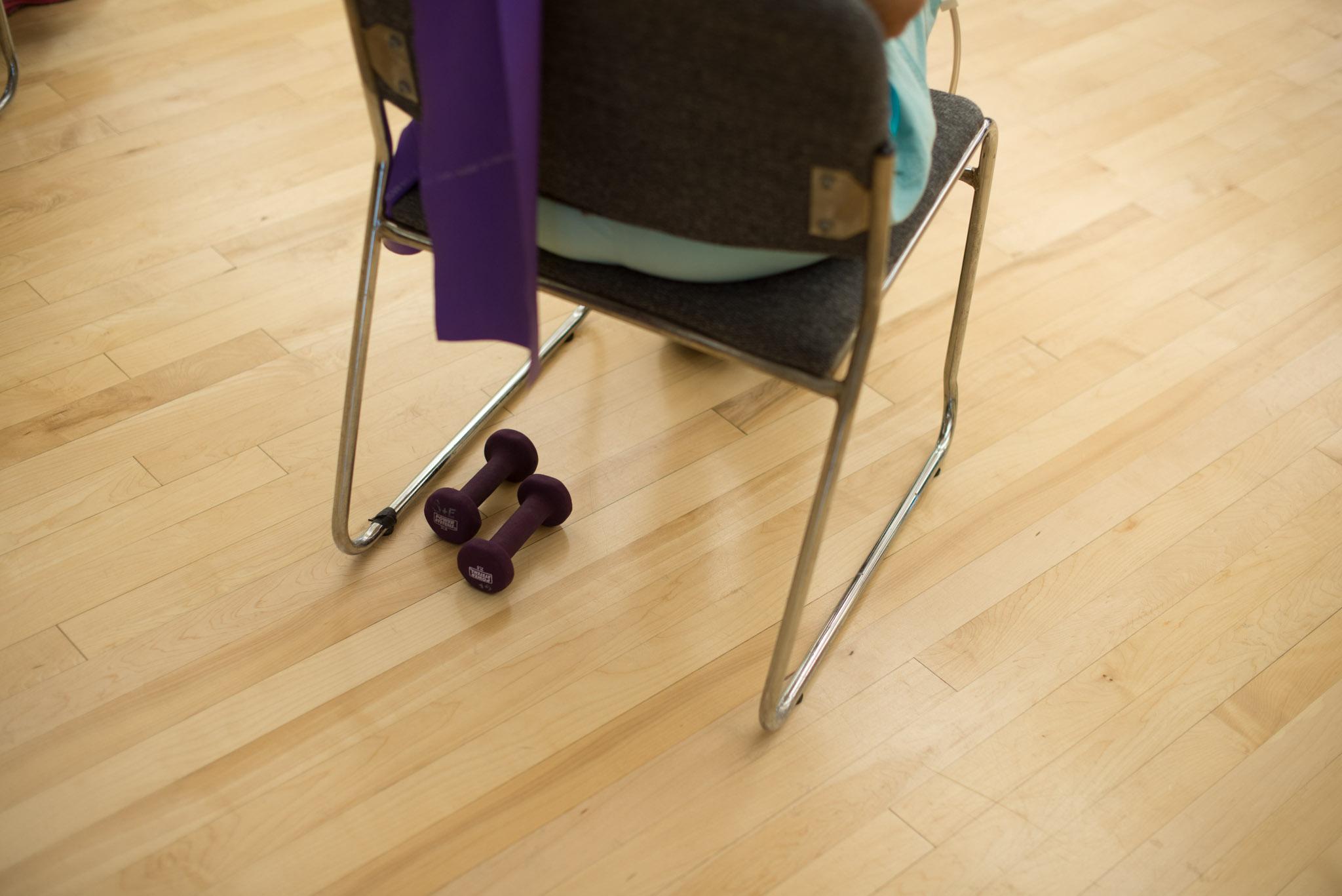 Wellness Center Stock Photos-1031.jpg