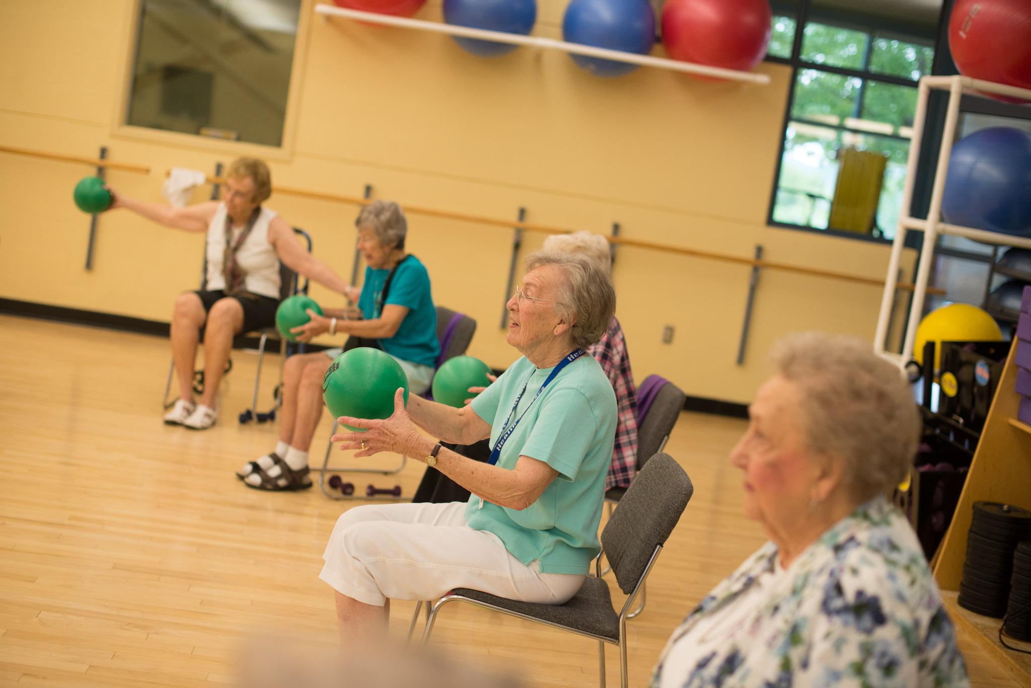 Wellness Center Stock Photos-1033.jpg