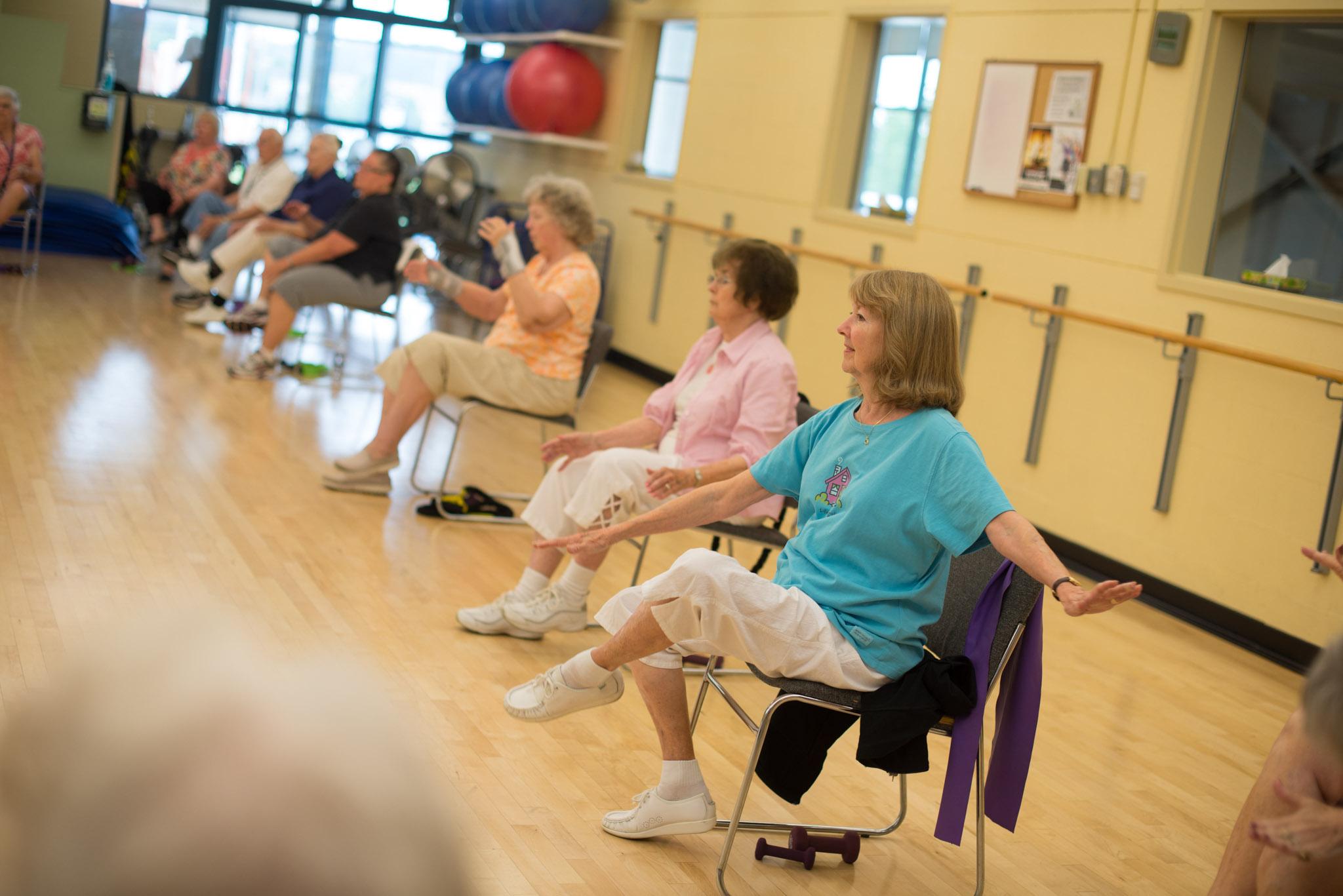 Wellness Center Stock Photos-1032.jpg
