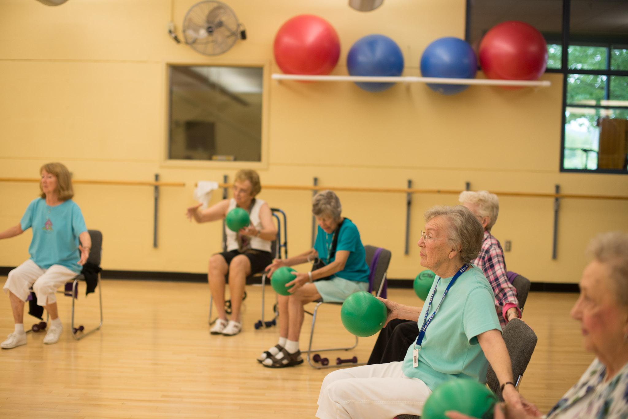 Wellness Center Stock Photos-1034.jpg