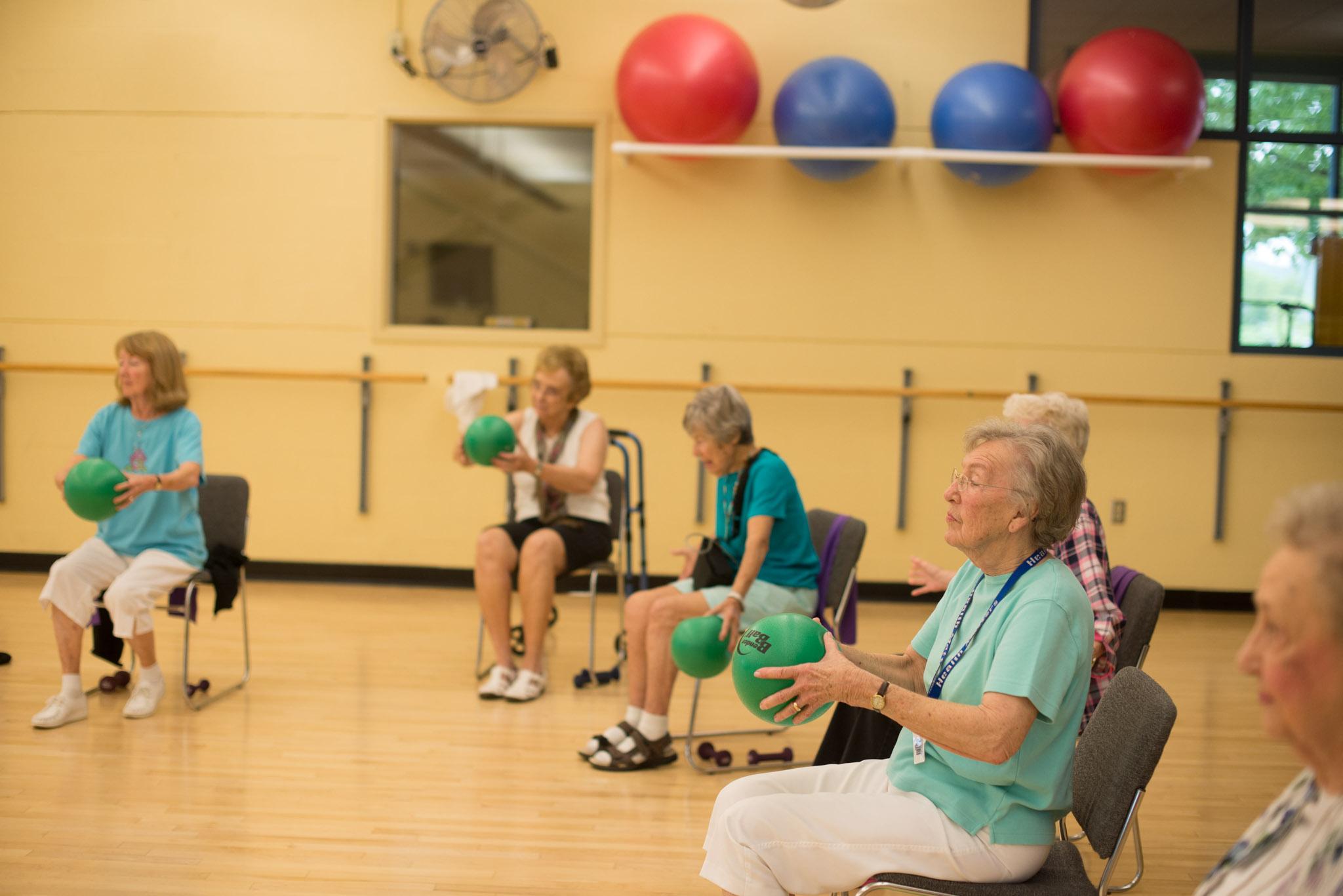 Wellness Center Stock Photos-1035.jpg