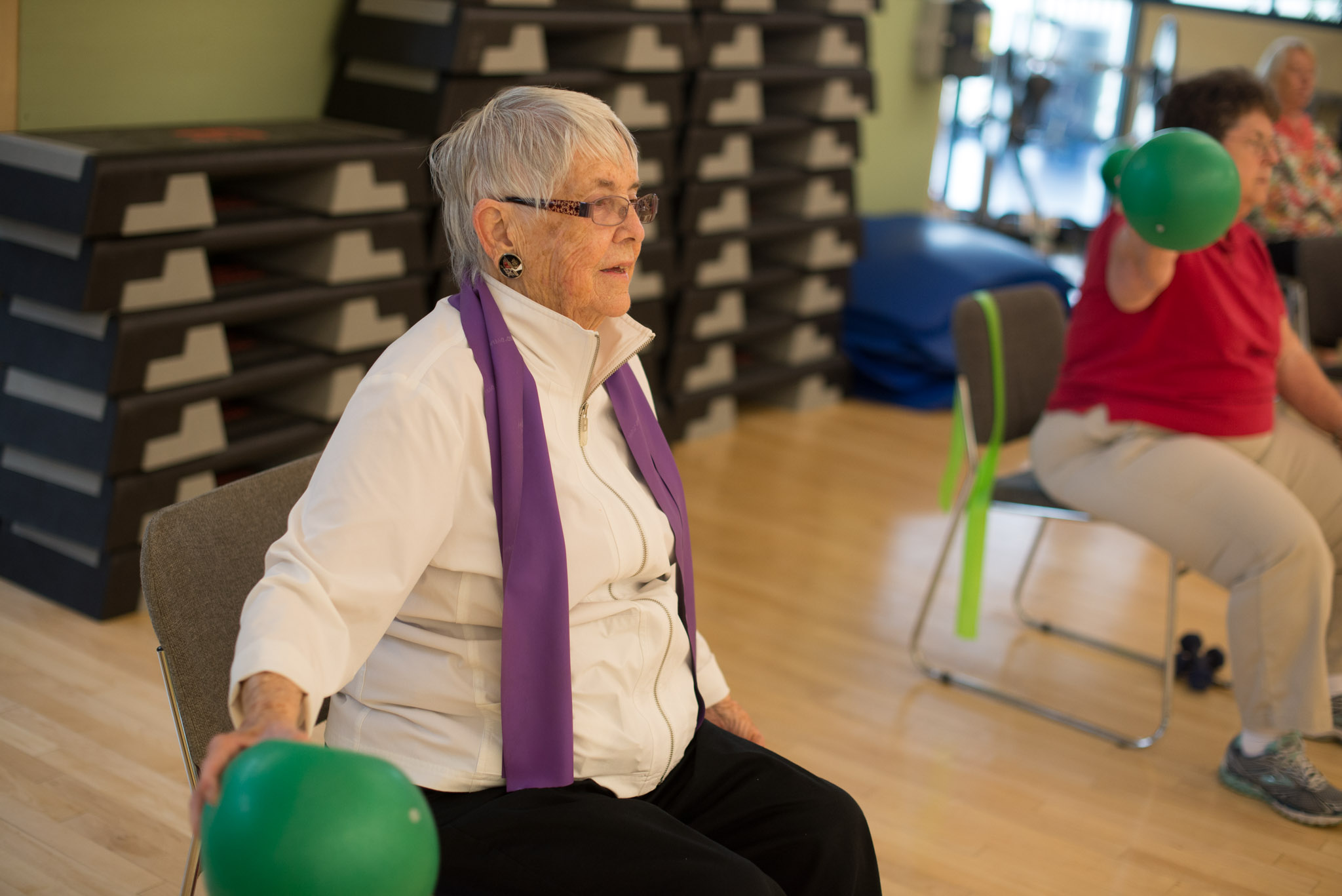 Wellness Center Stock Photos-1036.jpg