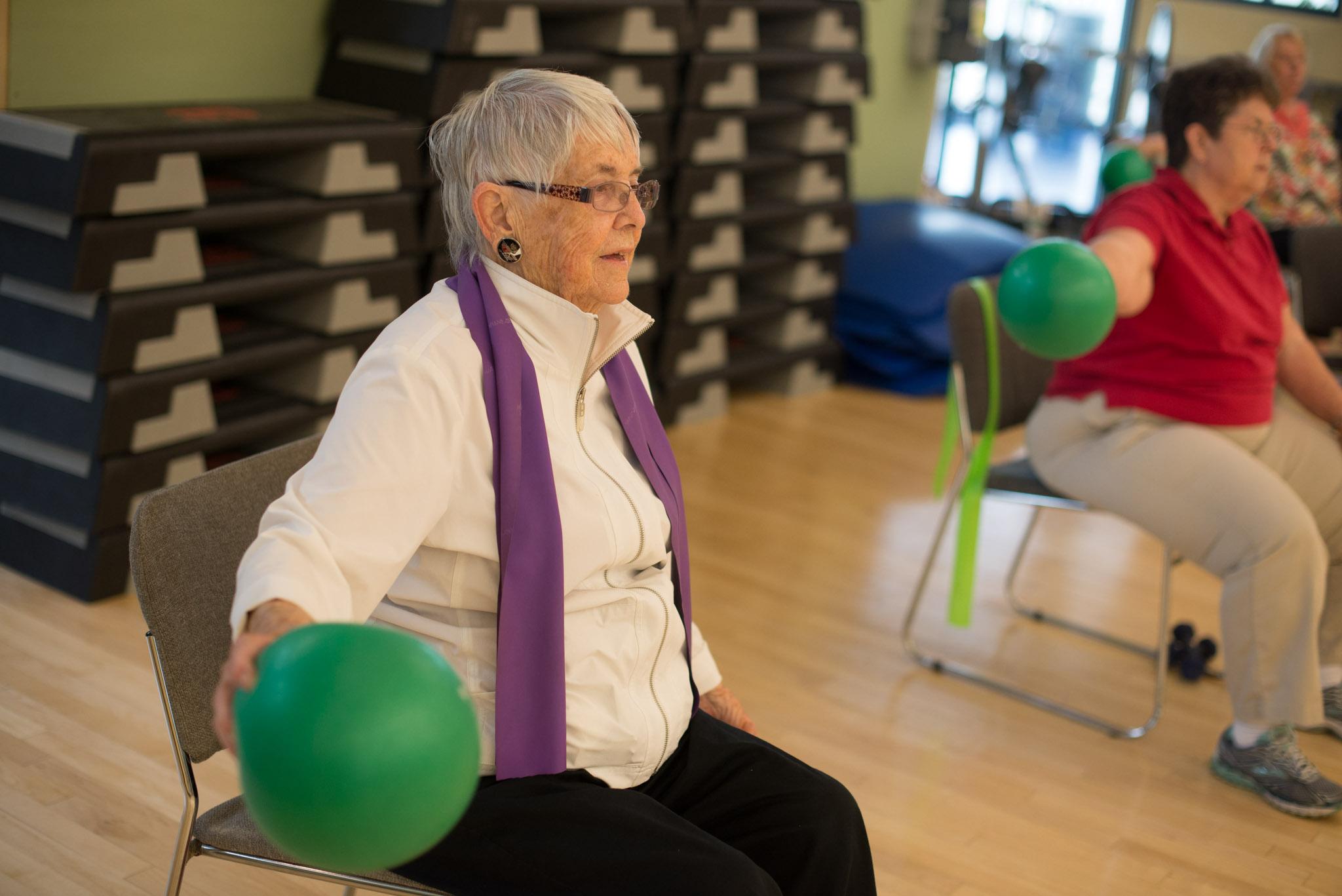 Wellness Center Stock Photos-1037.jpg