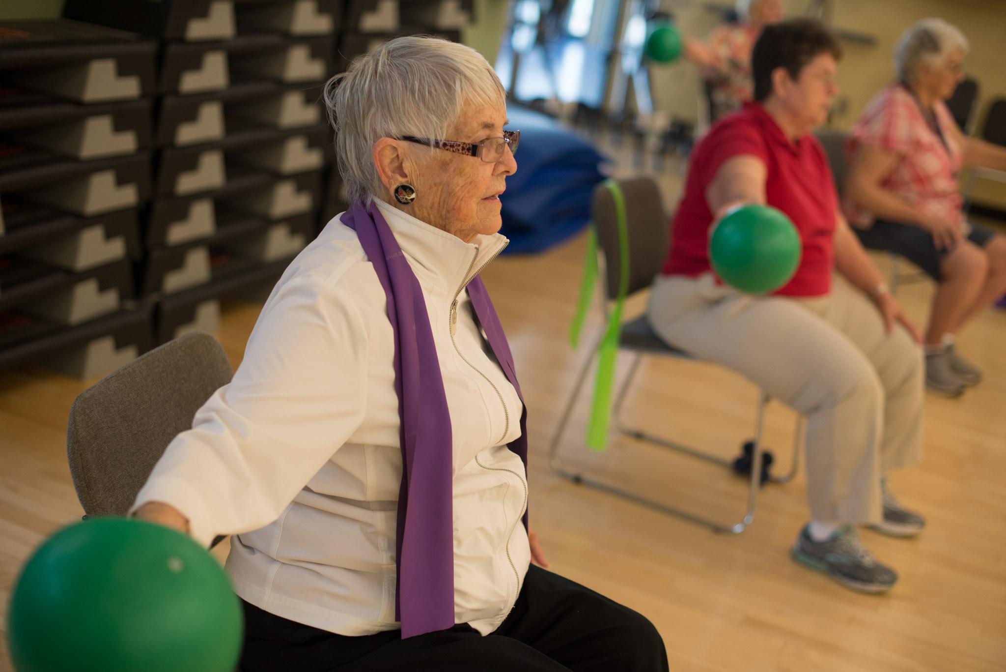 Wellness Center Stock Photos-1038.jpg