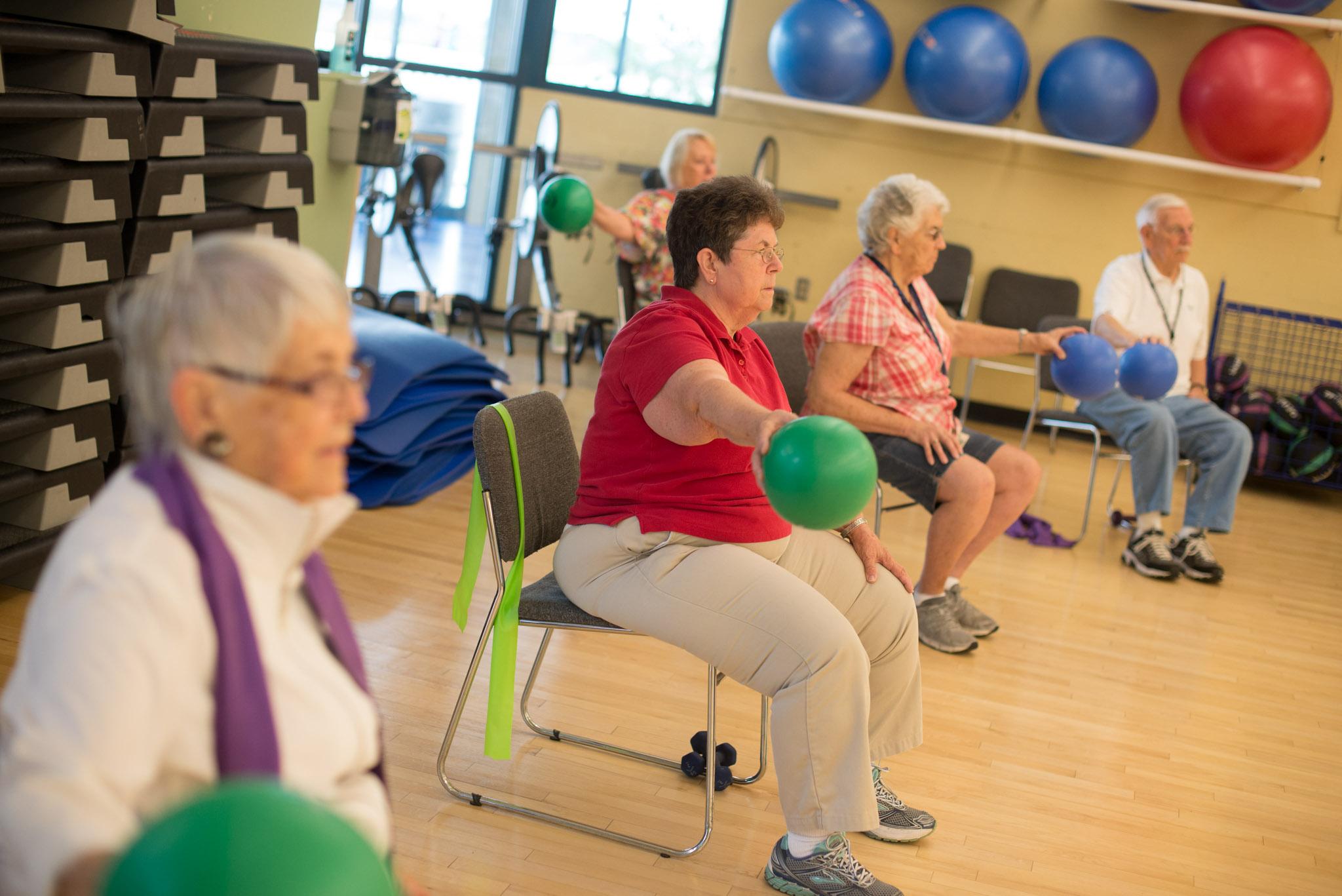 Wellness Center Stock Photos-1039.jpg