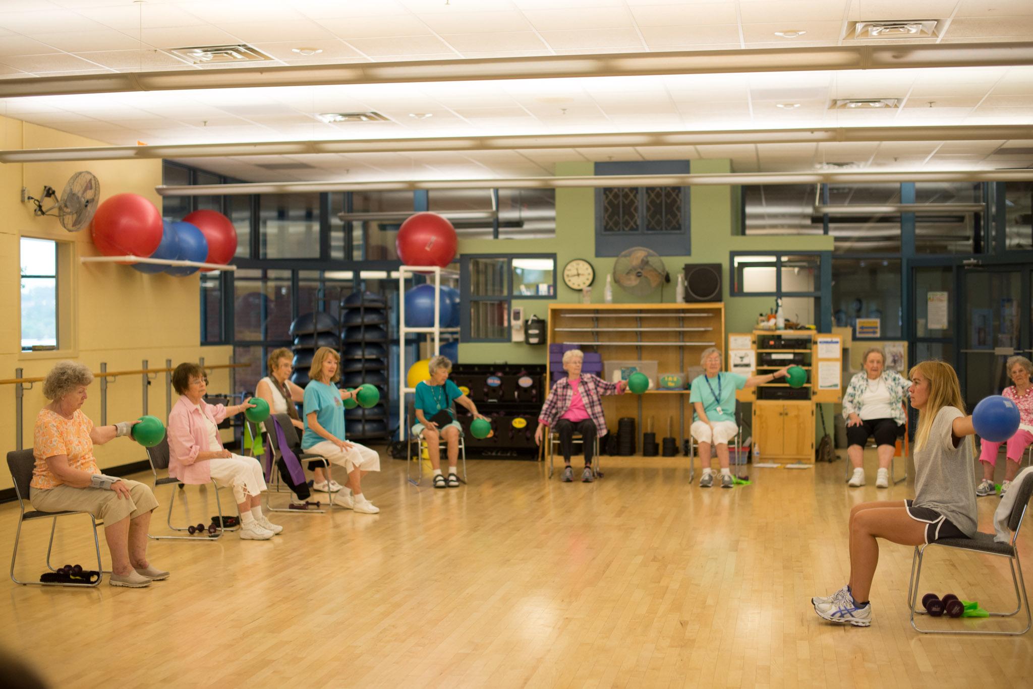 Wellness Center Stock Photos-1040.jpg