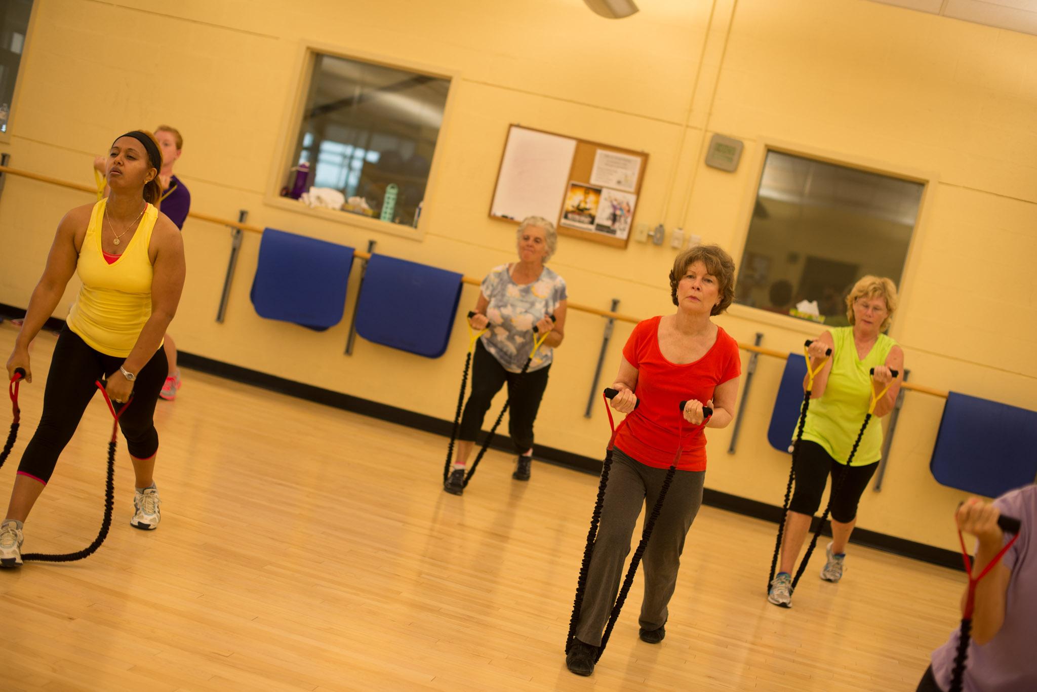 Wellness Center Stock Photos-1041.jpg