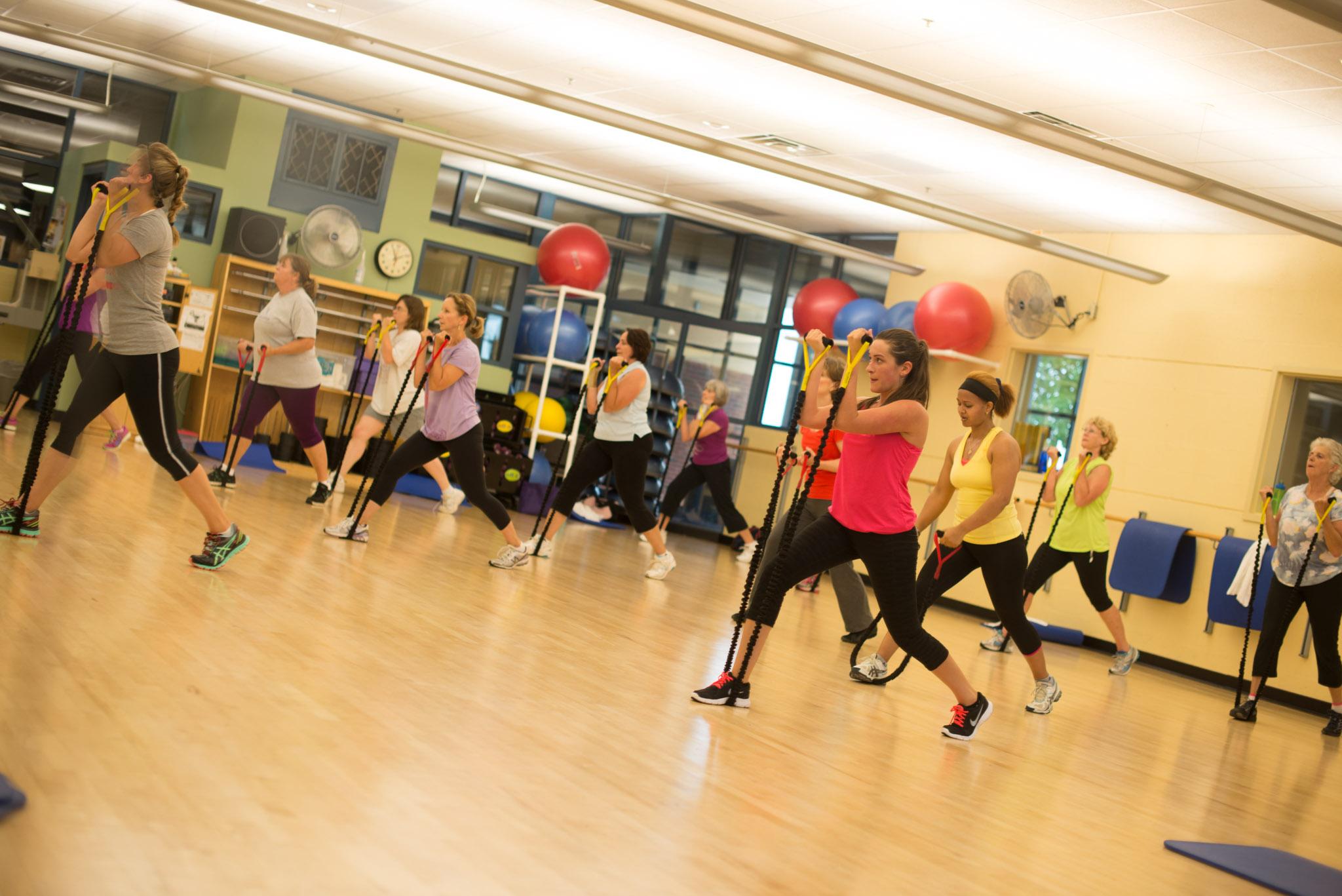 Wellness Center Stock Photos-1042.jpg