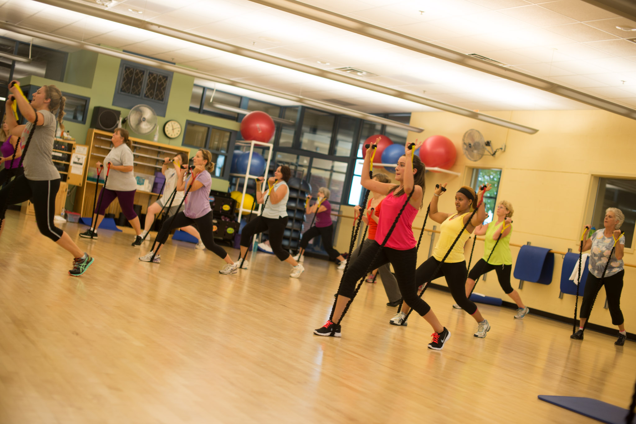 Wellness Center Stock Photos-1043.jpg