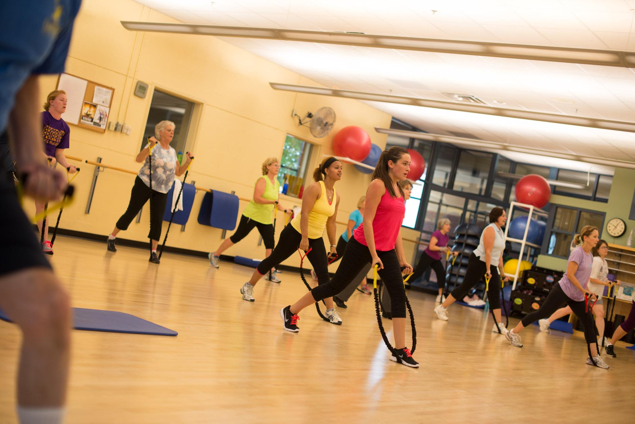 Wellness Center Stock Photos-1044.jpg