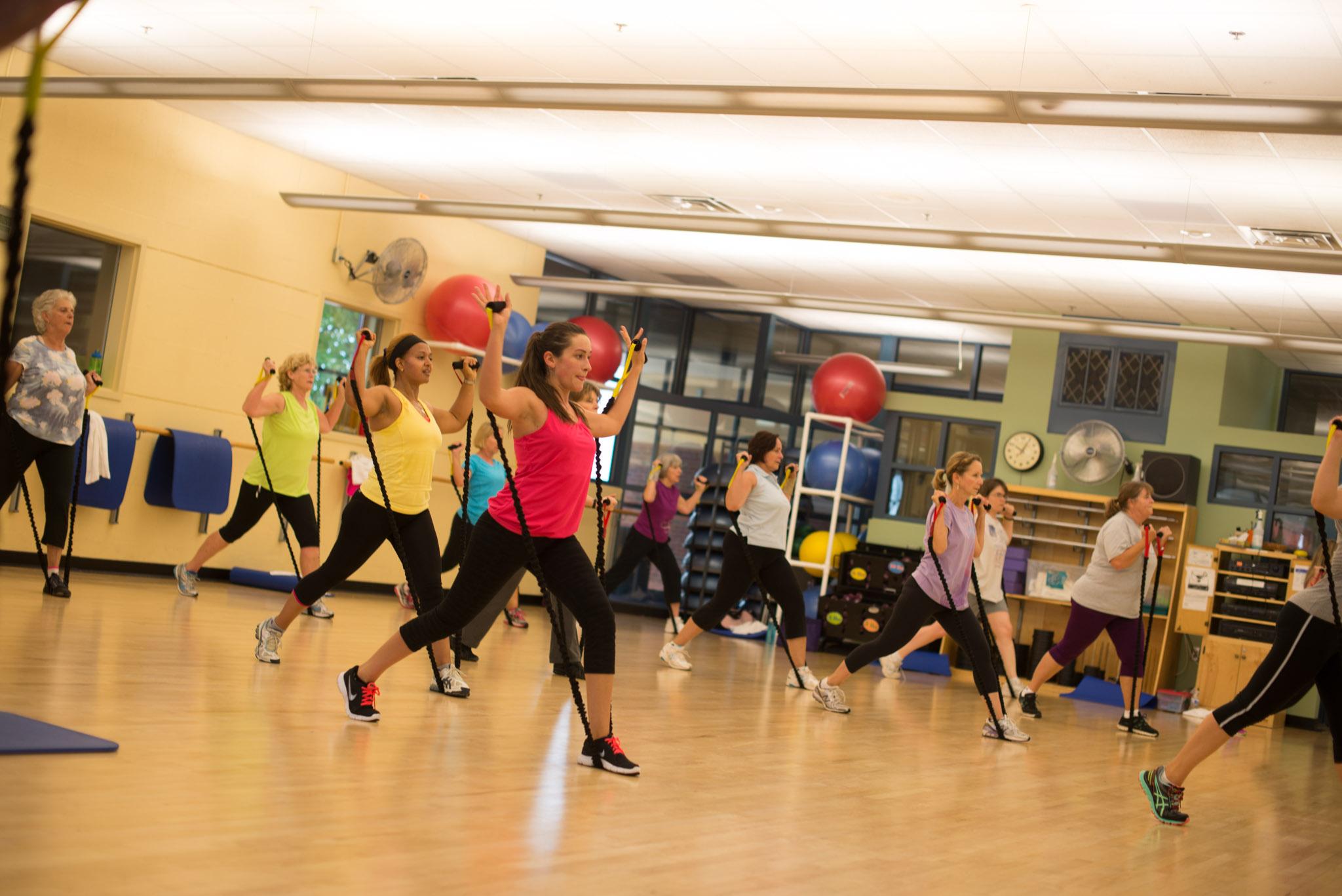 Wellness Center Stock Photos-1045.jpg